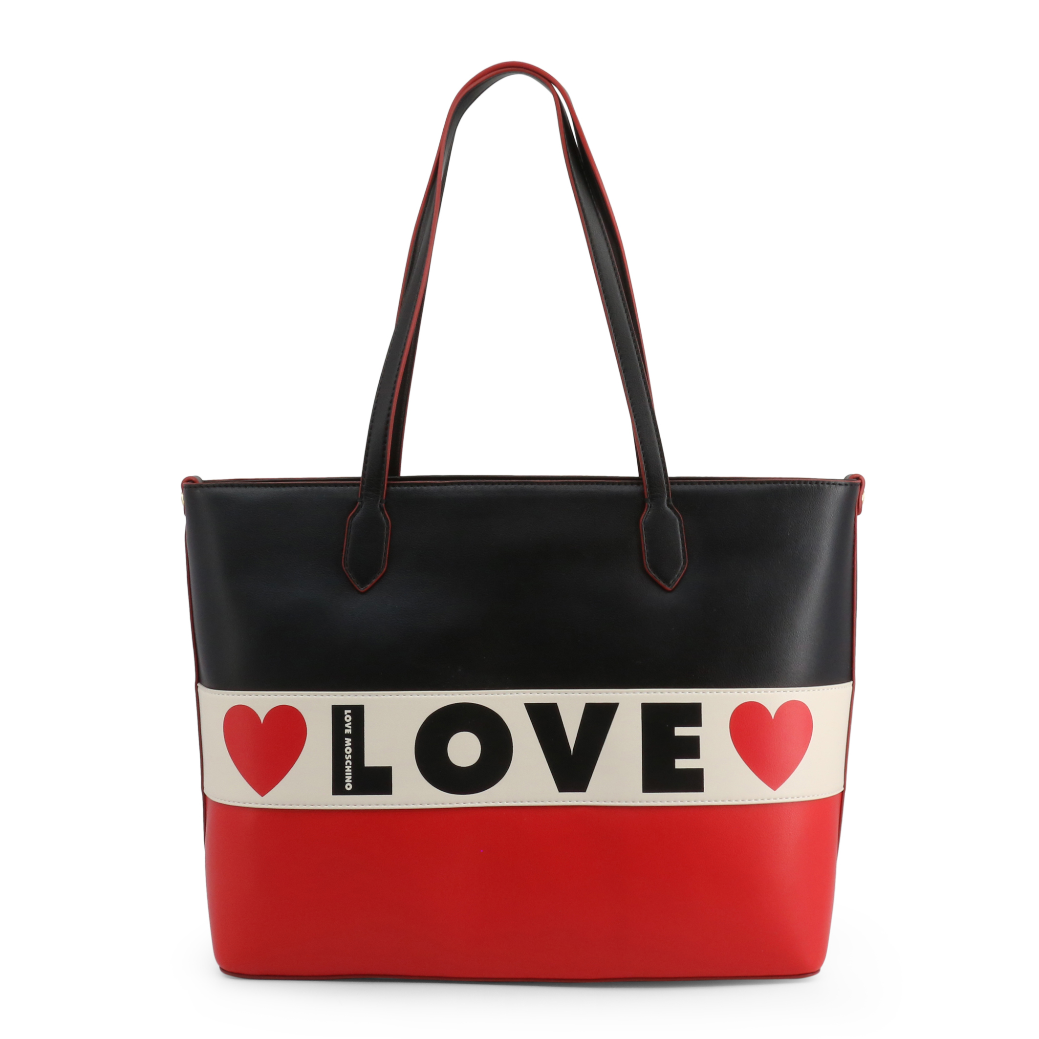 Love Moschino JC4228PP08KD