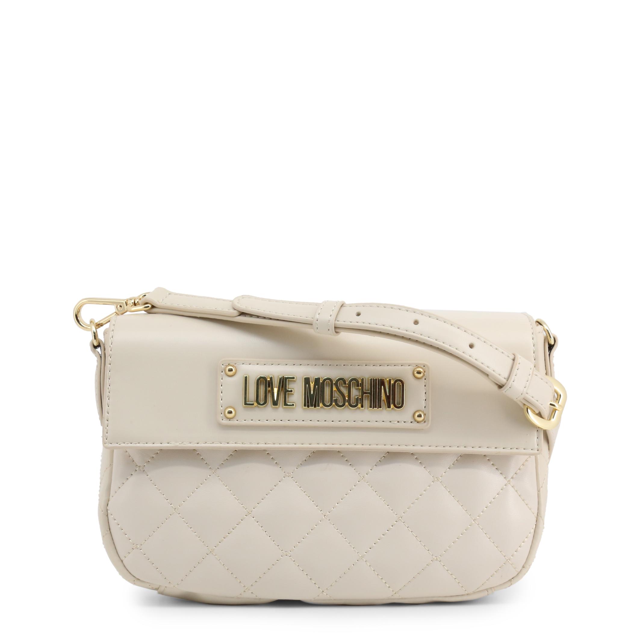Love Moschino JC4200PP08KA