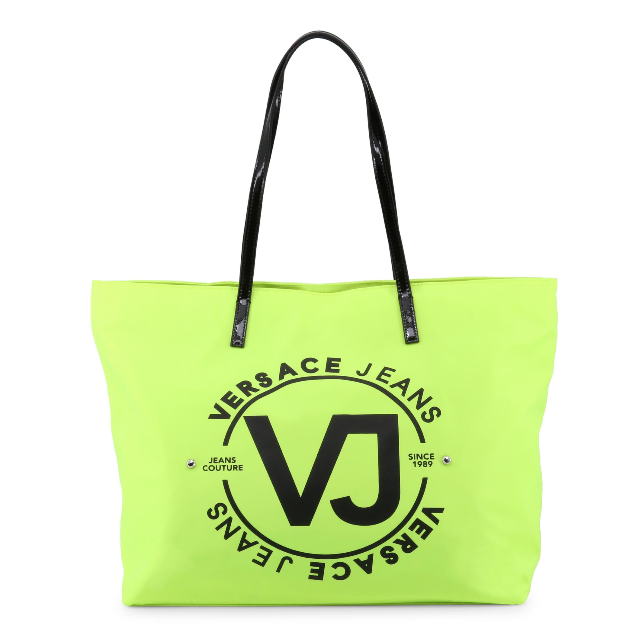 Cabas Versace Jeans