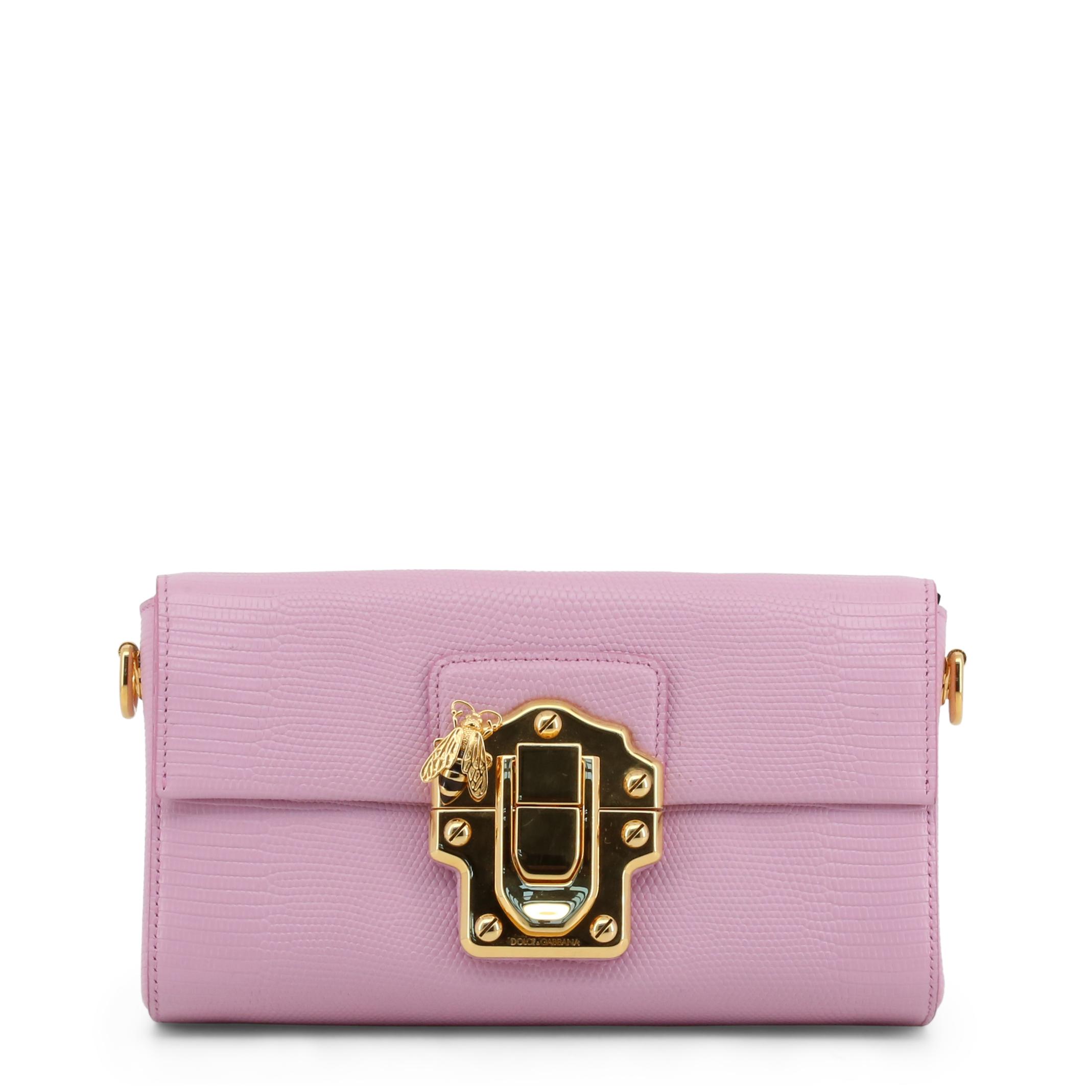 Dolce & Gabbana BB6272AC2318_H411