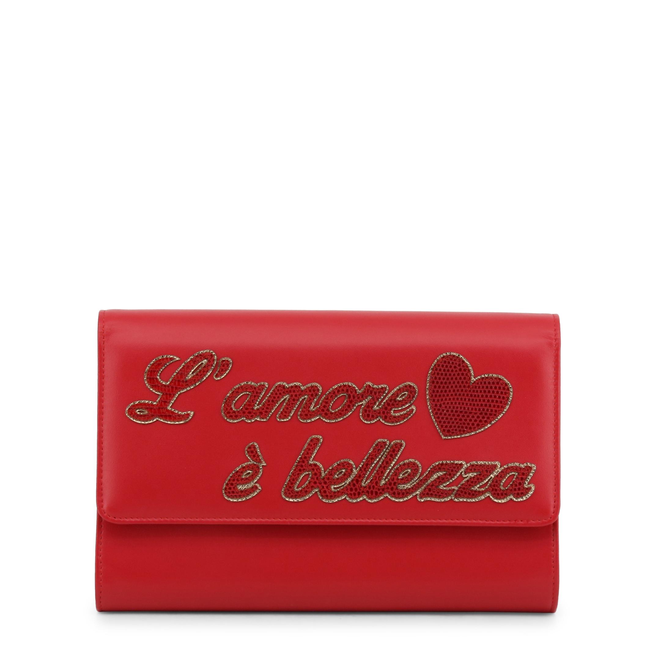 Dolce et Gabbana BI1100AU2848