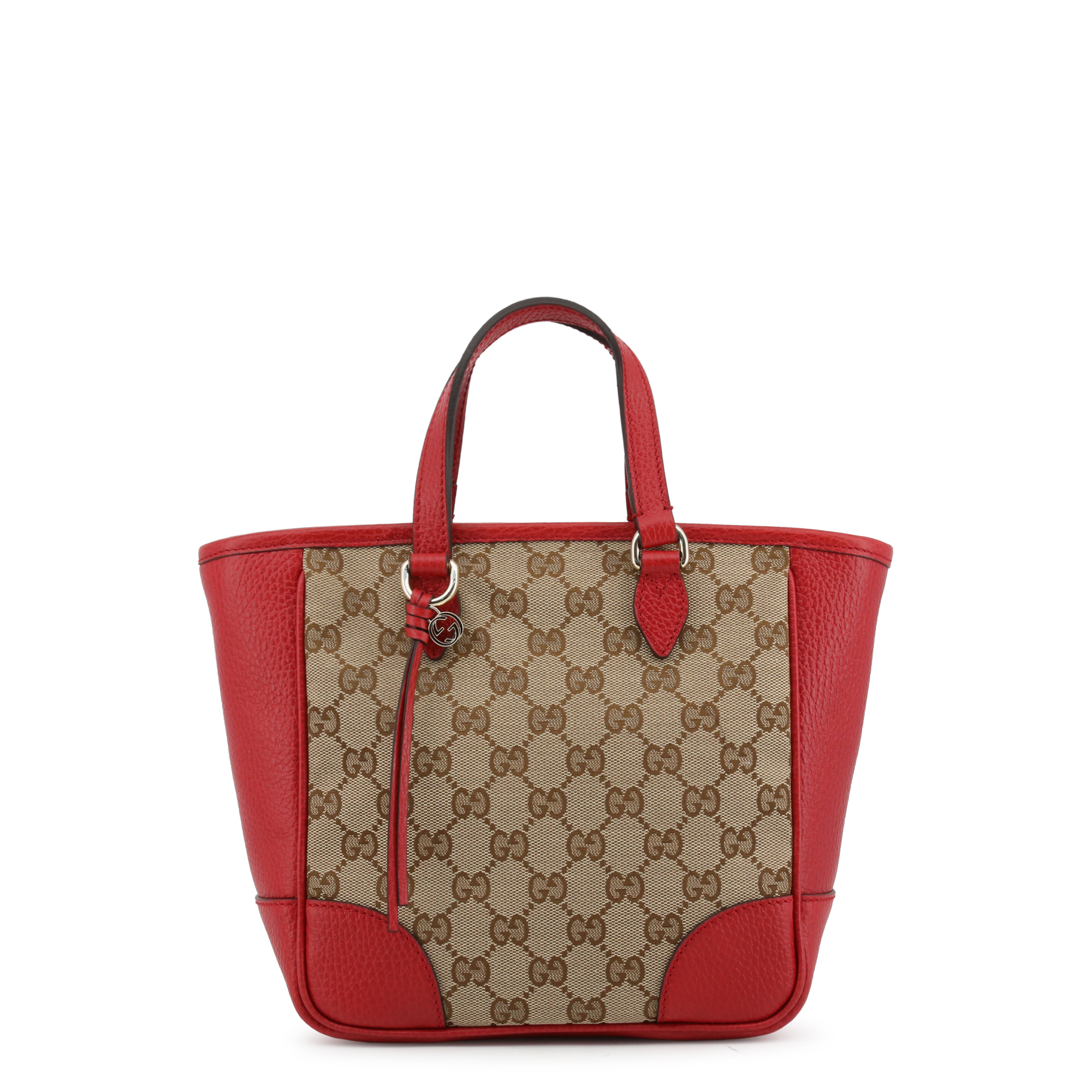 Gucci 449241 KY9LG