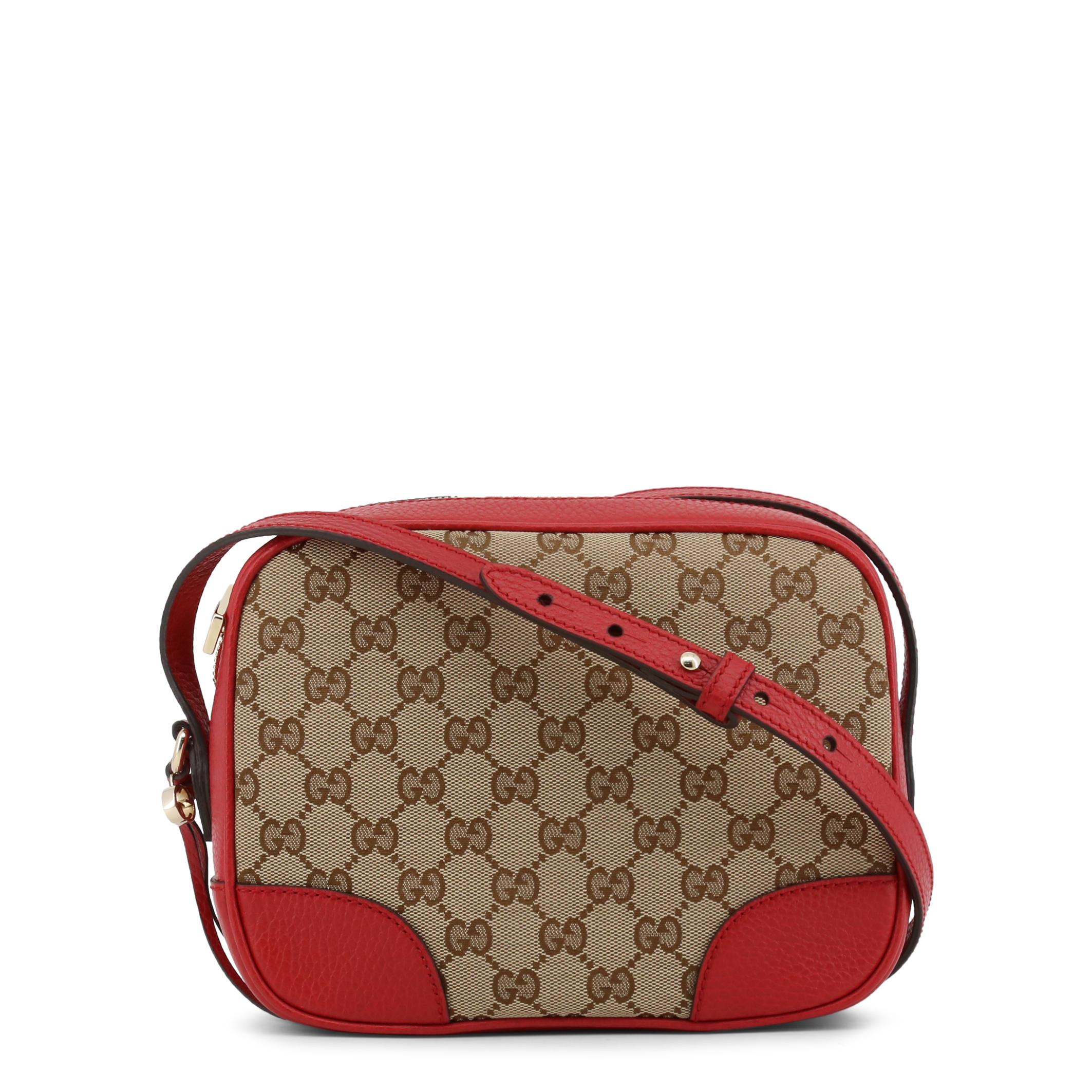 Gucci 449413 KY9LG