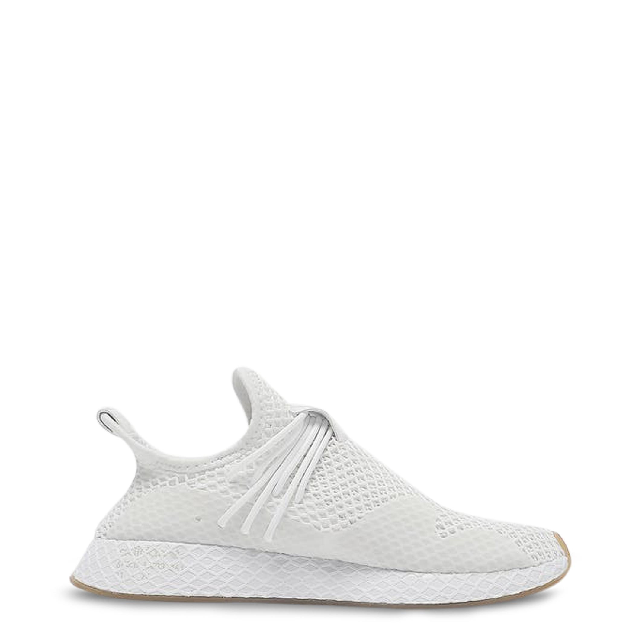 Adidas Deerupt-S