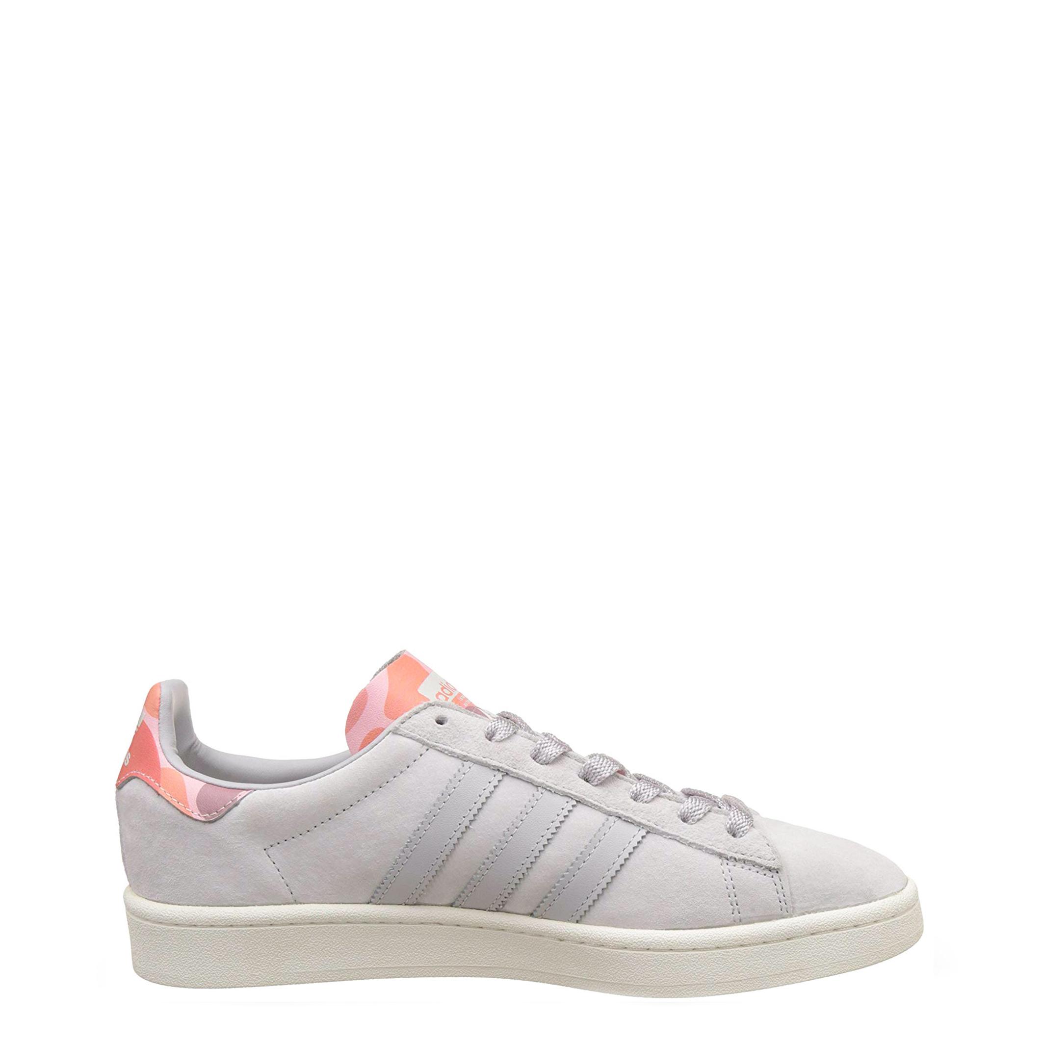 Adidas ADULTS CAMPUS