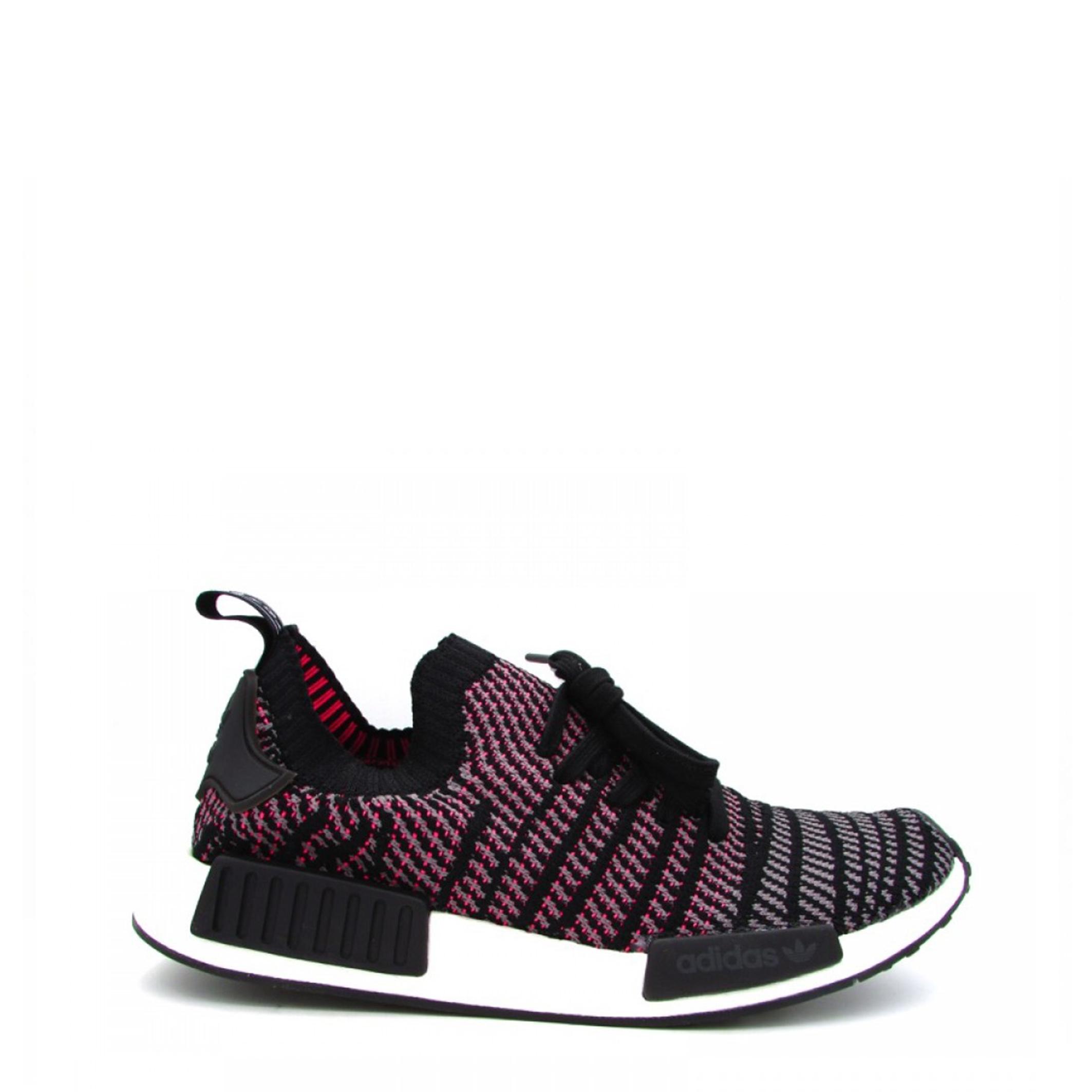 Adidas NMD R1 STLT
