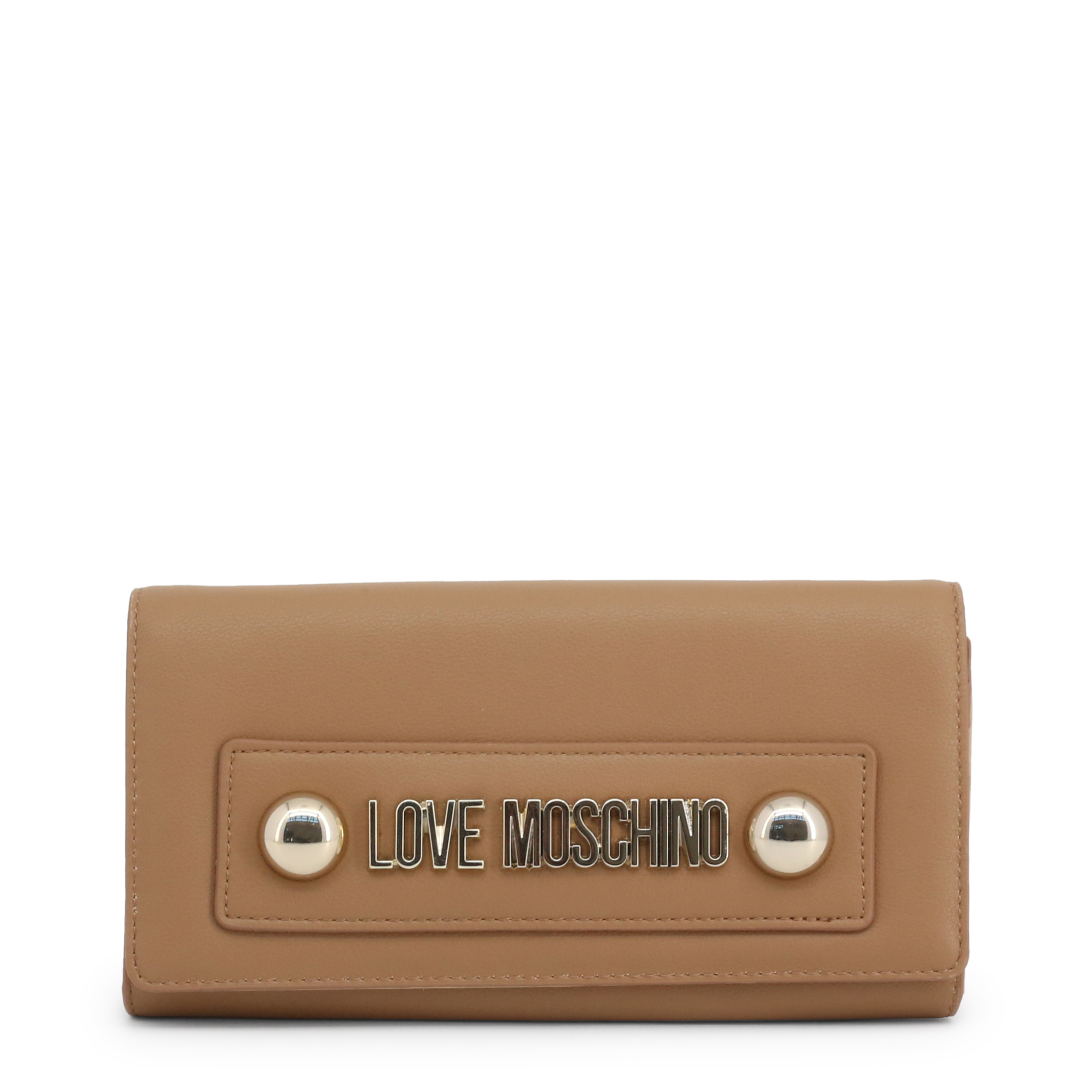 Love Moschino JC5607PP18LC