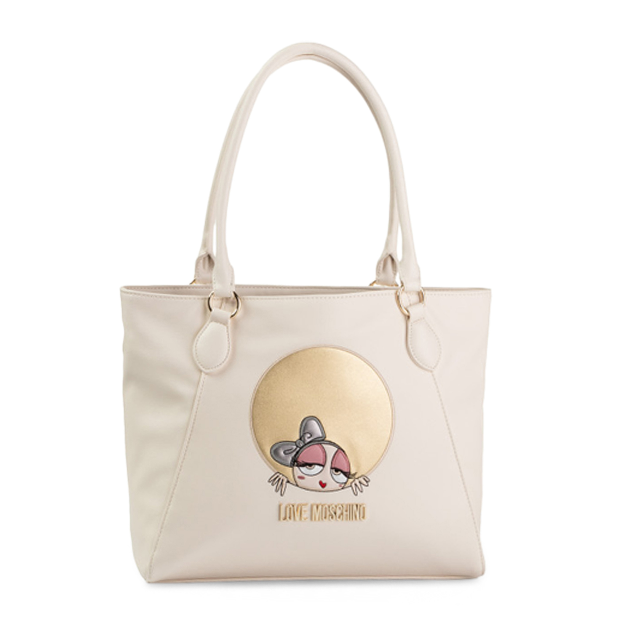 Love Moschino JC4311PP08KQ