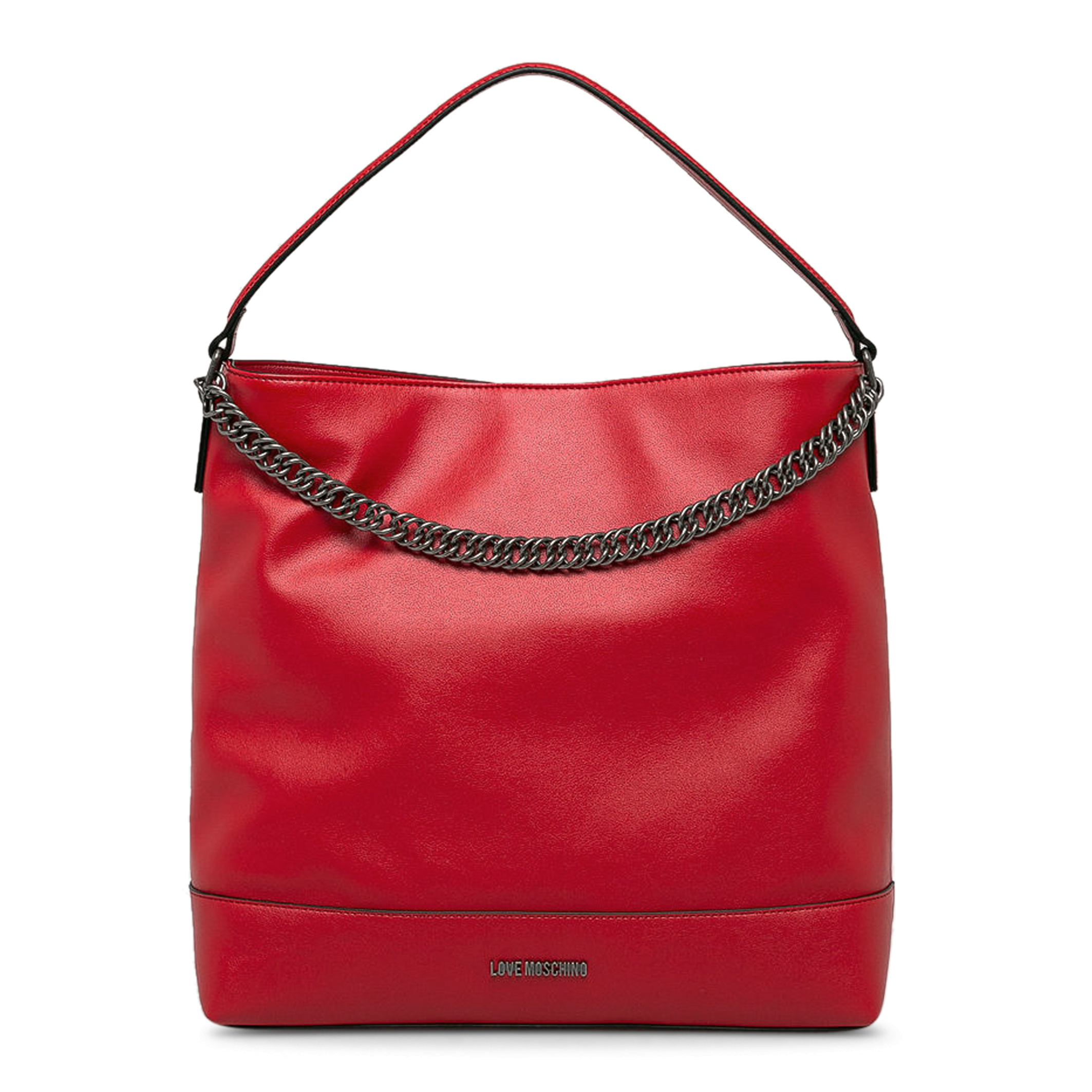 Love Moschino JC4043PP18LE
