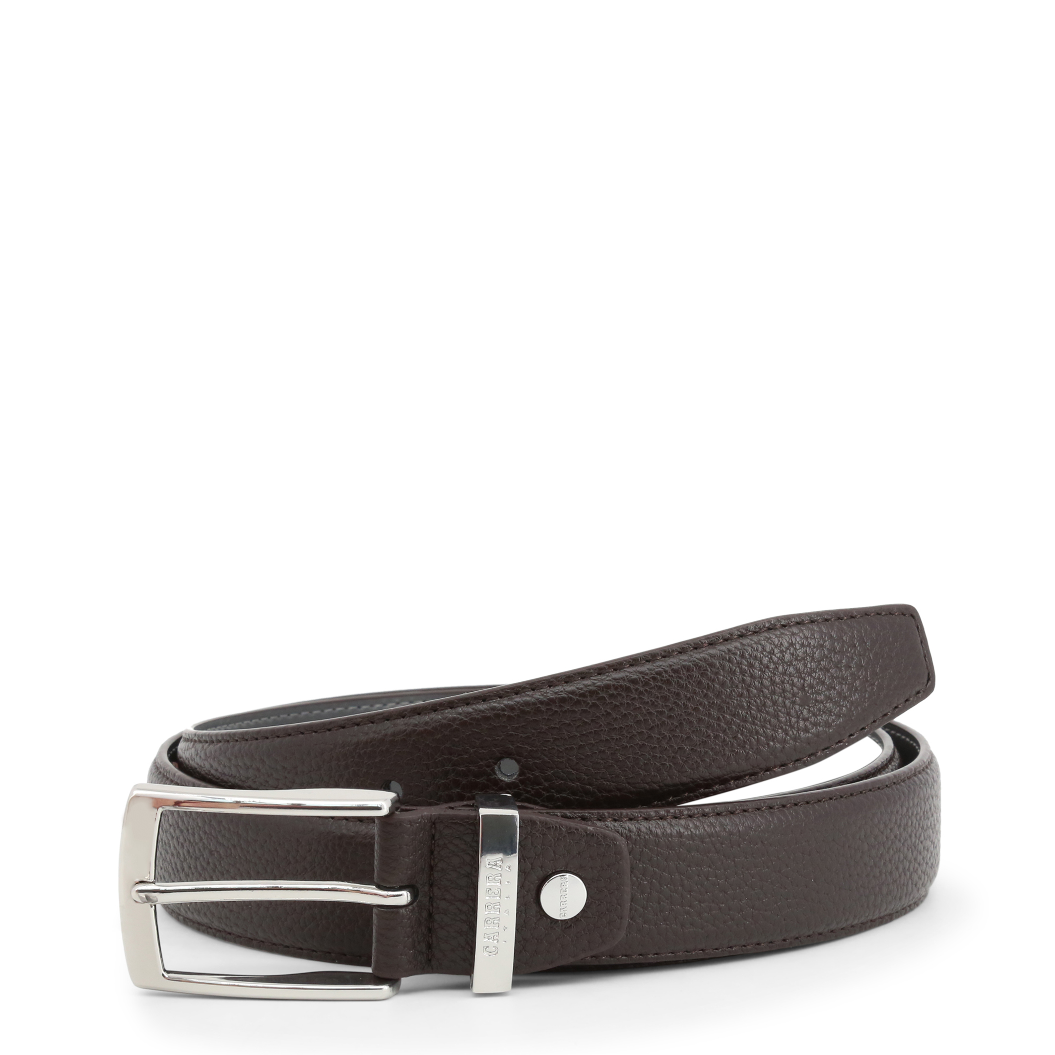Carrera Jeans CB2701