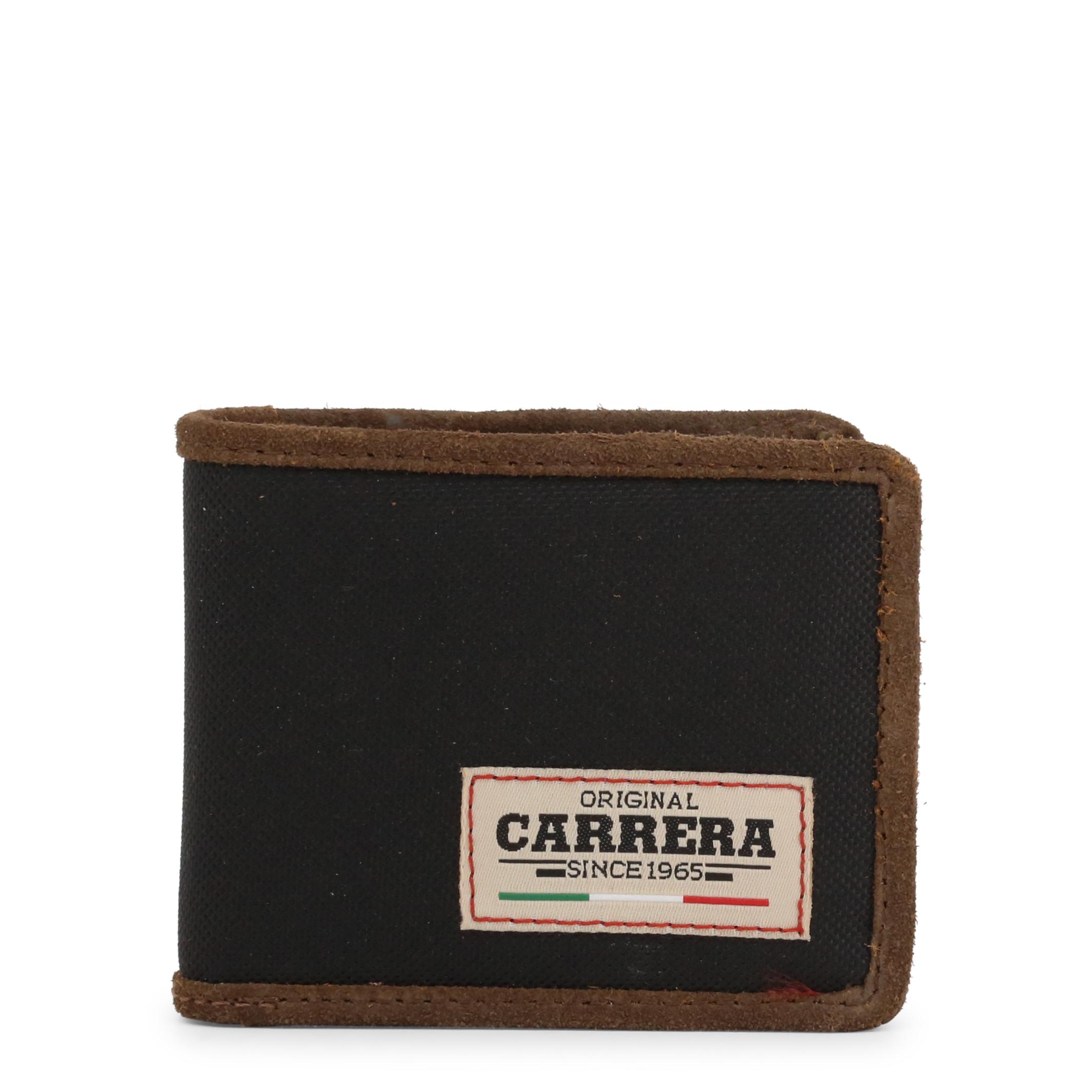 Carrera Jeans DALLAS CB2972B