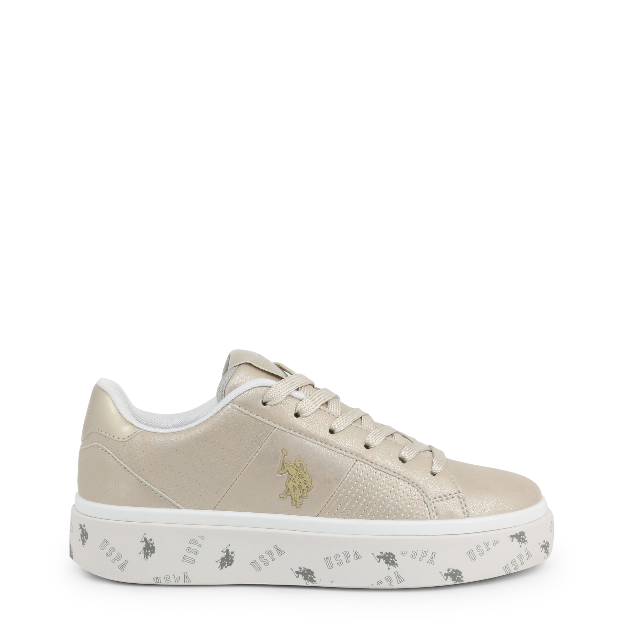 US Polo Assn LUCY4119S0 Y1