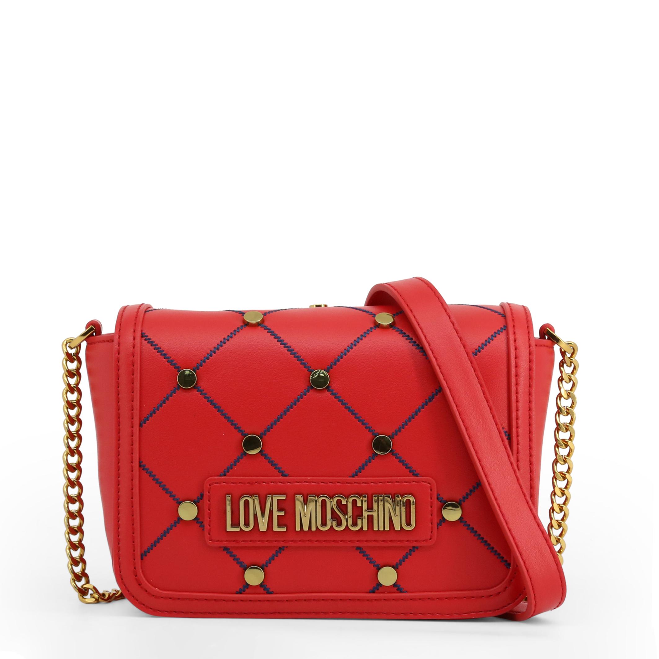 Love Moschino JC4099PP1ALP