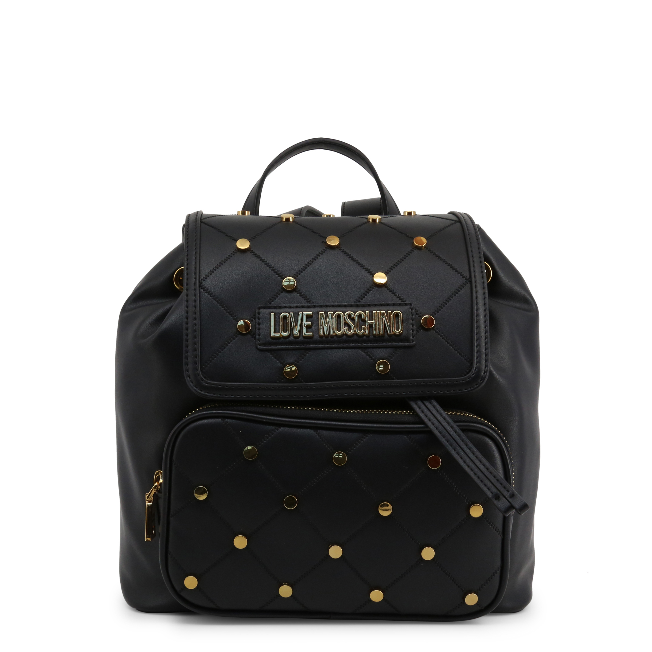 Love Moschino JC4096PP1ALP