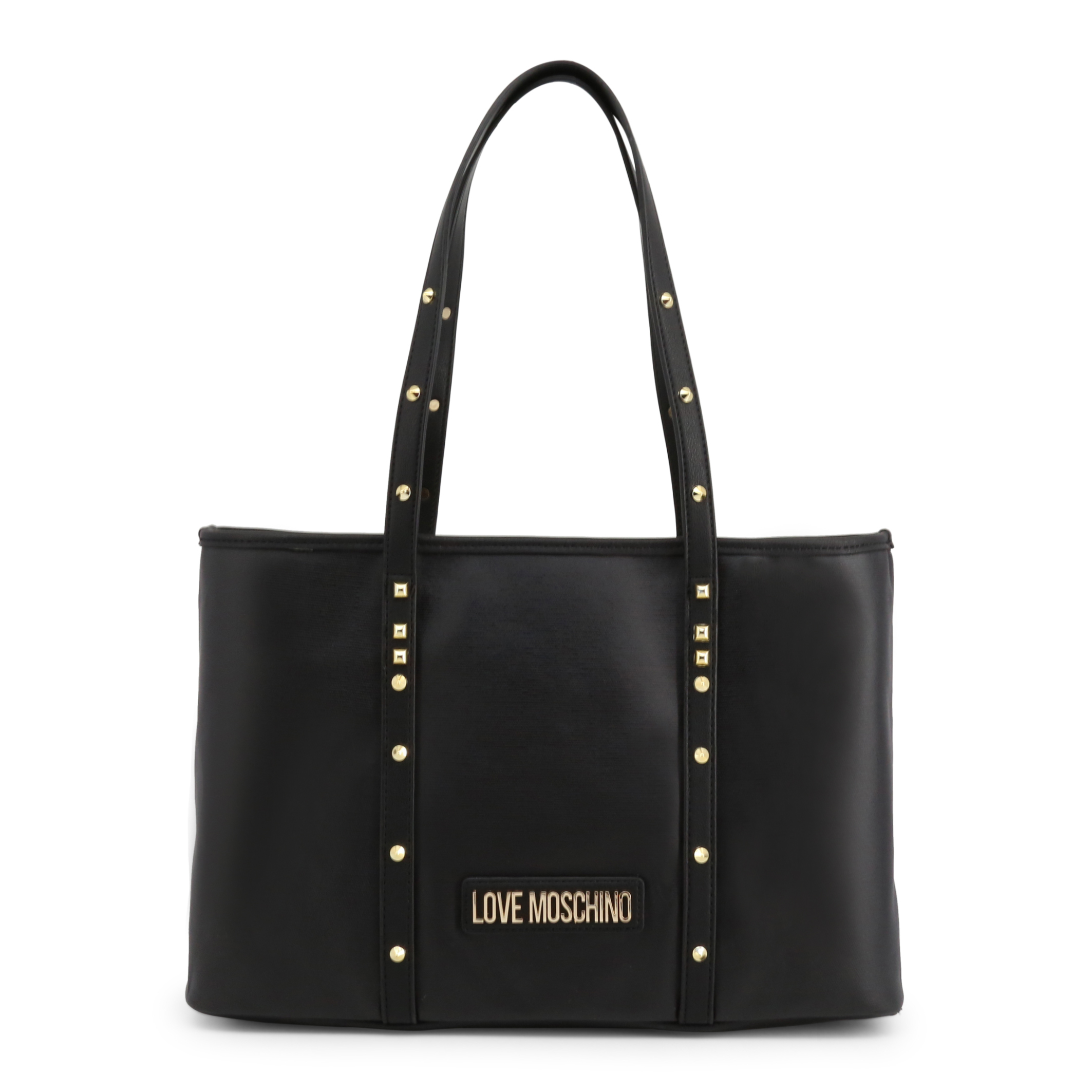 Love Moschino JC4083PP1ALL