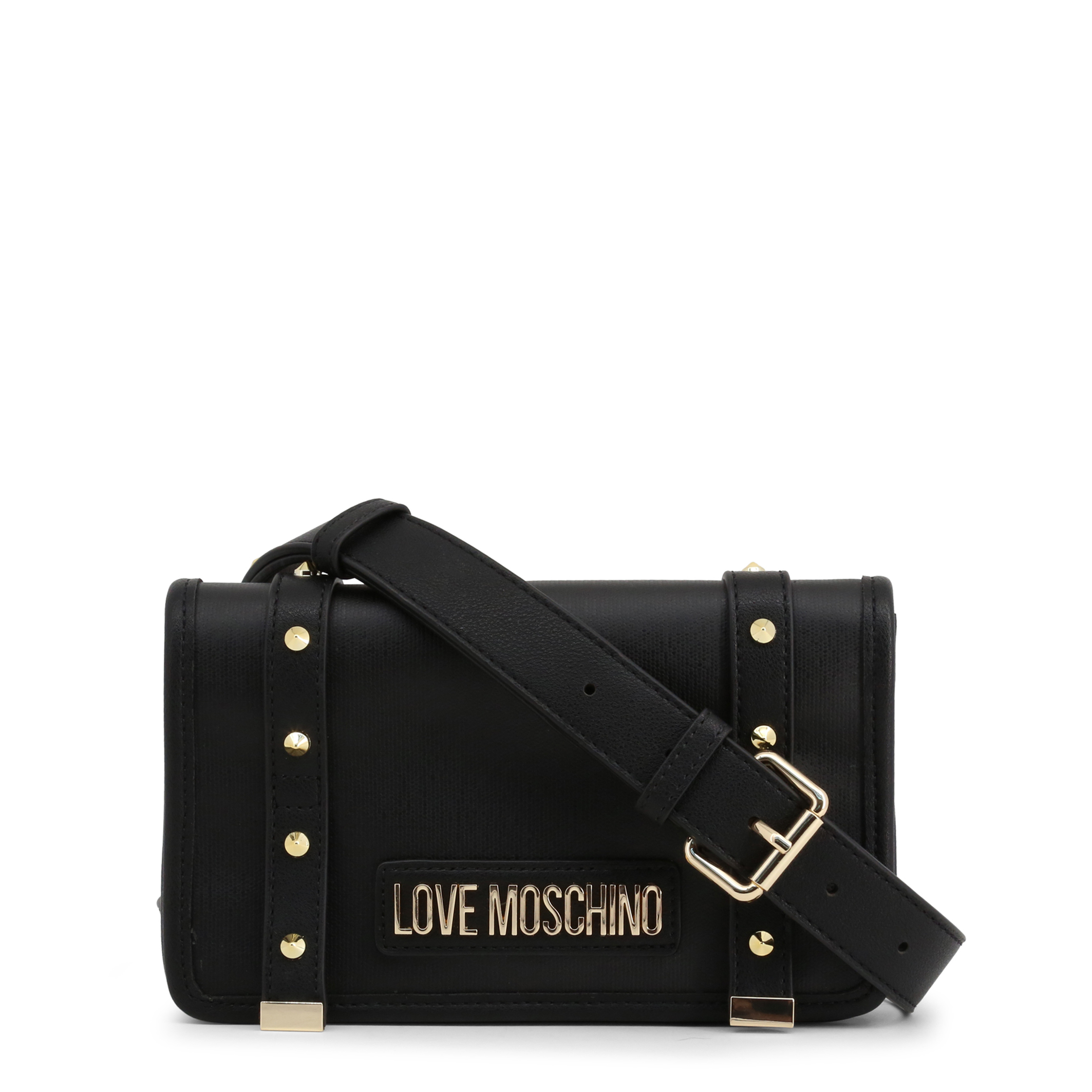 Love Moschino JC4080PP1ALL