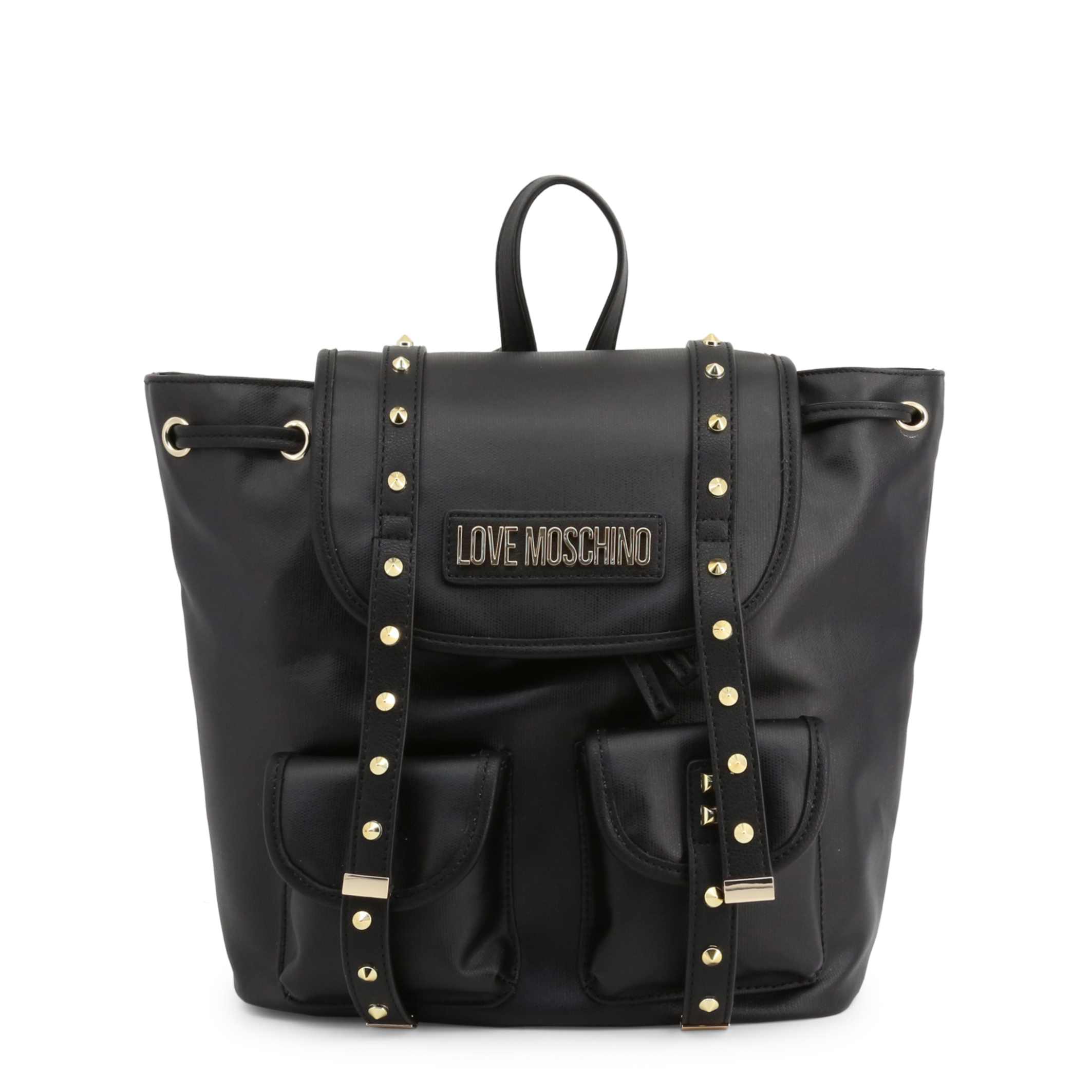 Love Moschino JC4078PP1ALL