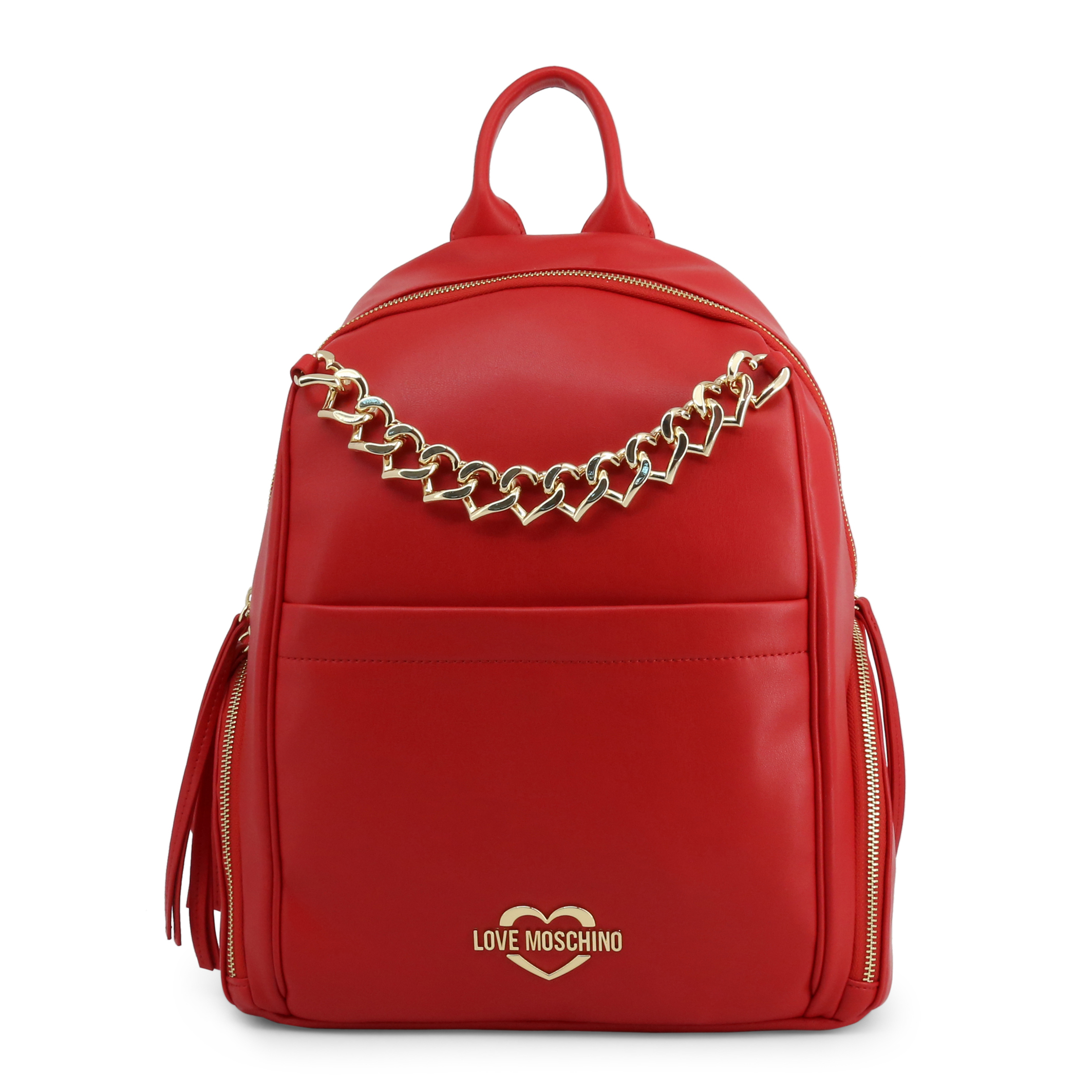 Love Moschino JC4039PP1ALF