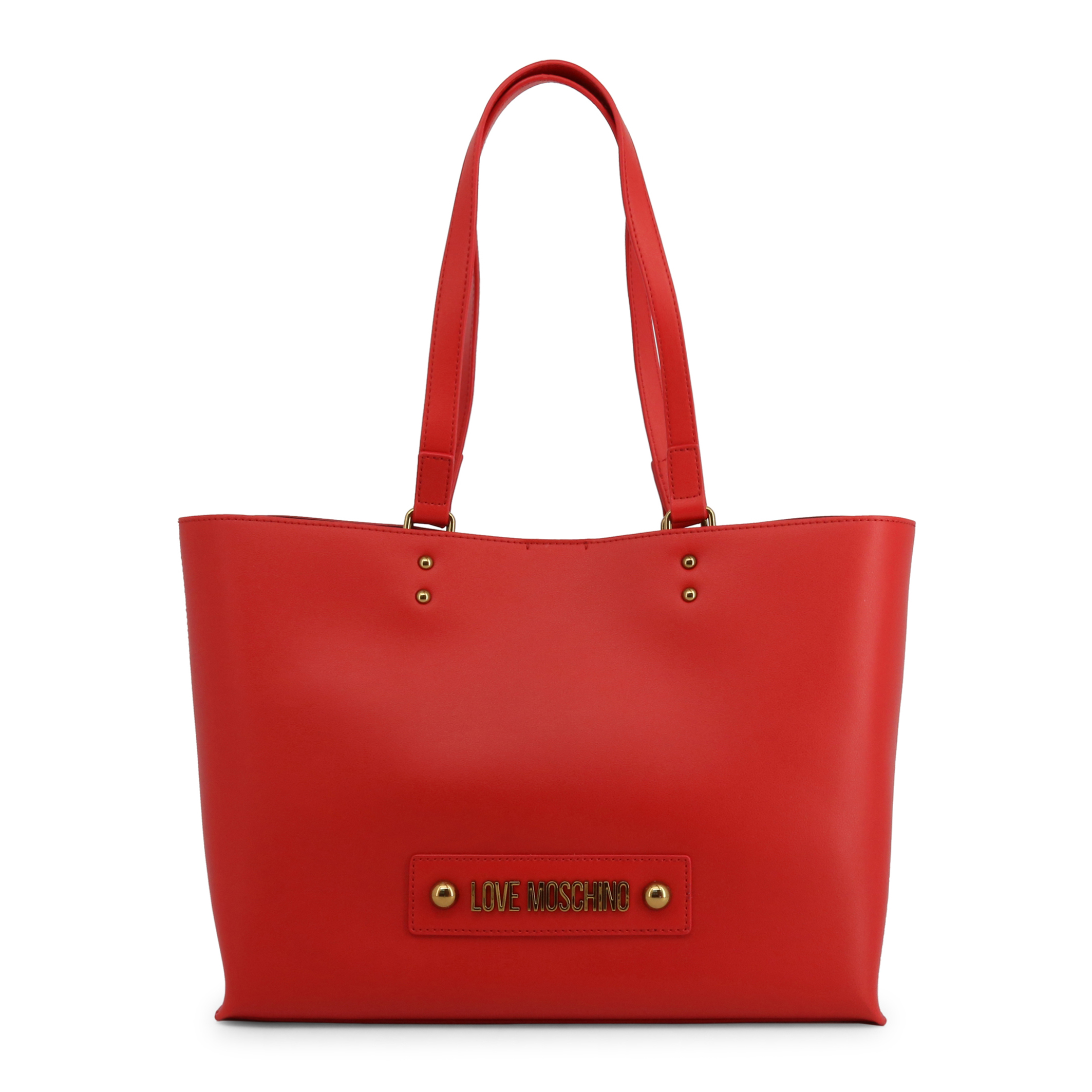 Love Moschino JC4024PP1ALD