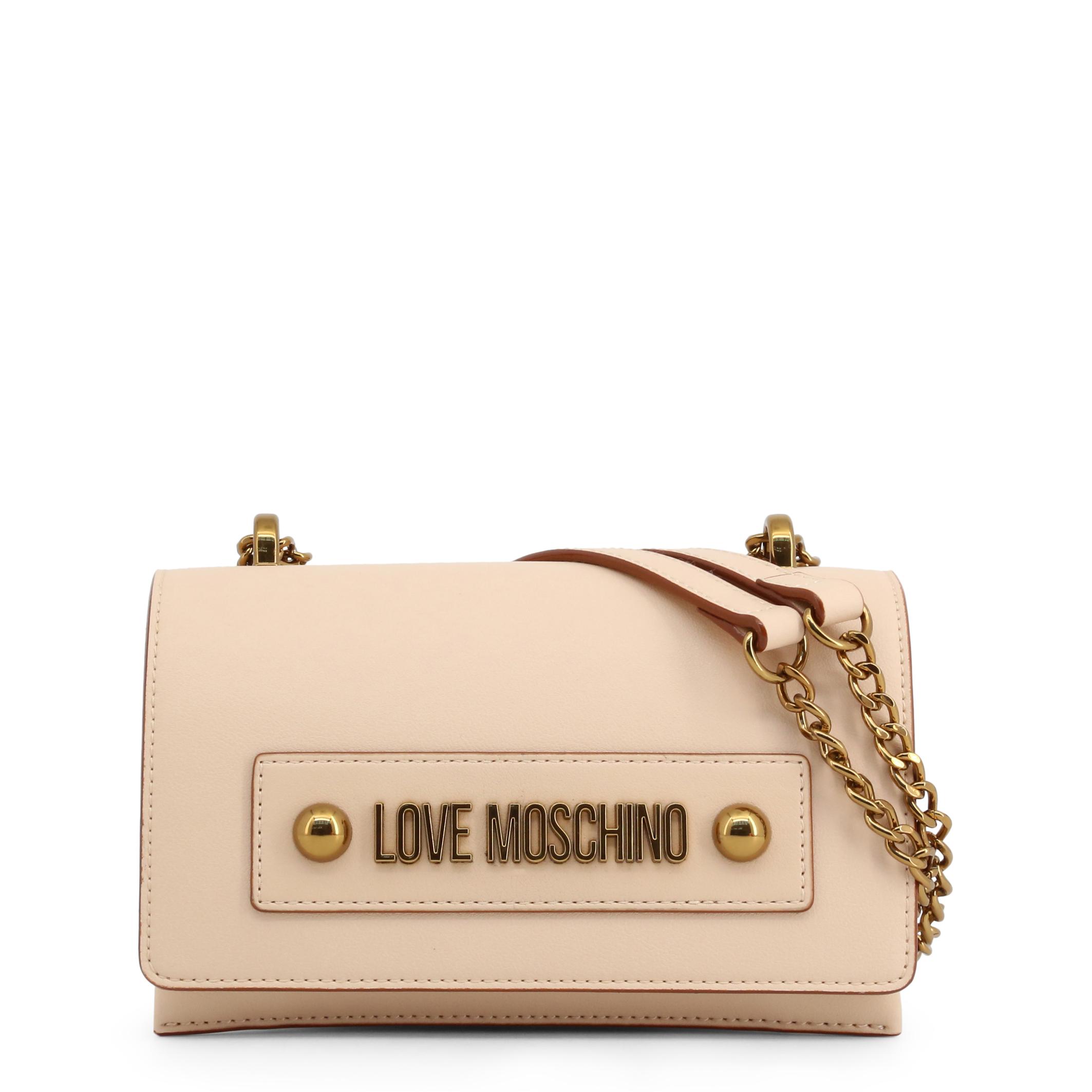 Love Moschino JC4022PP1ALD