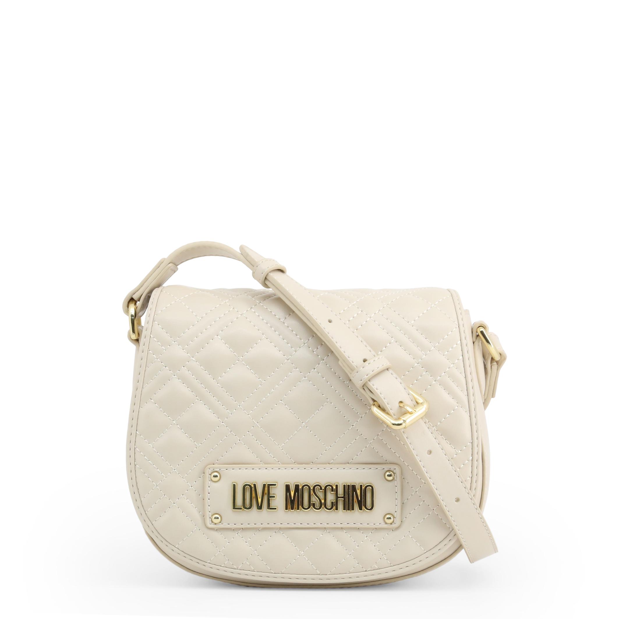 Love Moschino JC4006PP1ALA