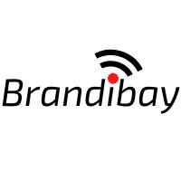 Brandibay Mode Homme et Femme