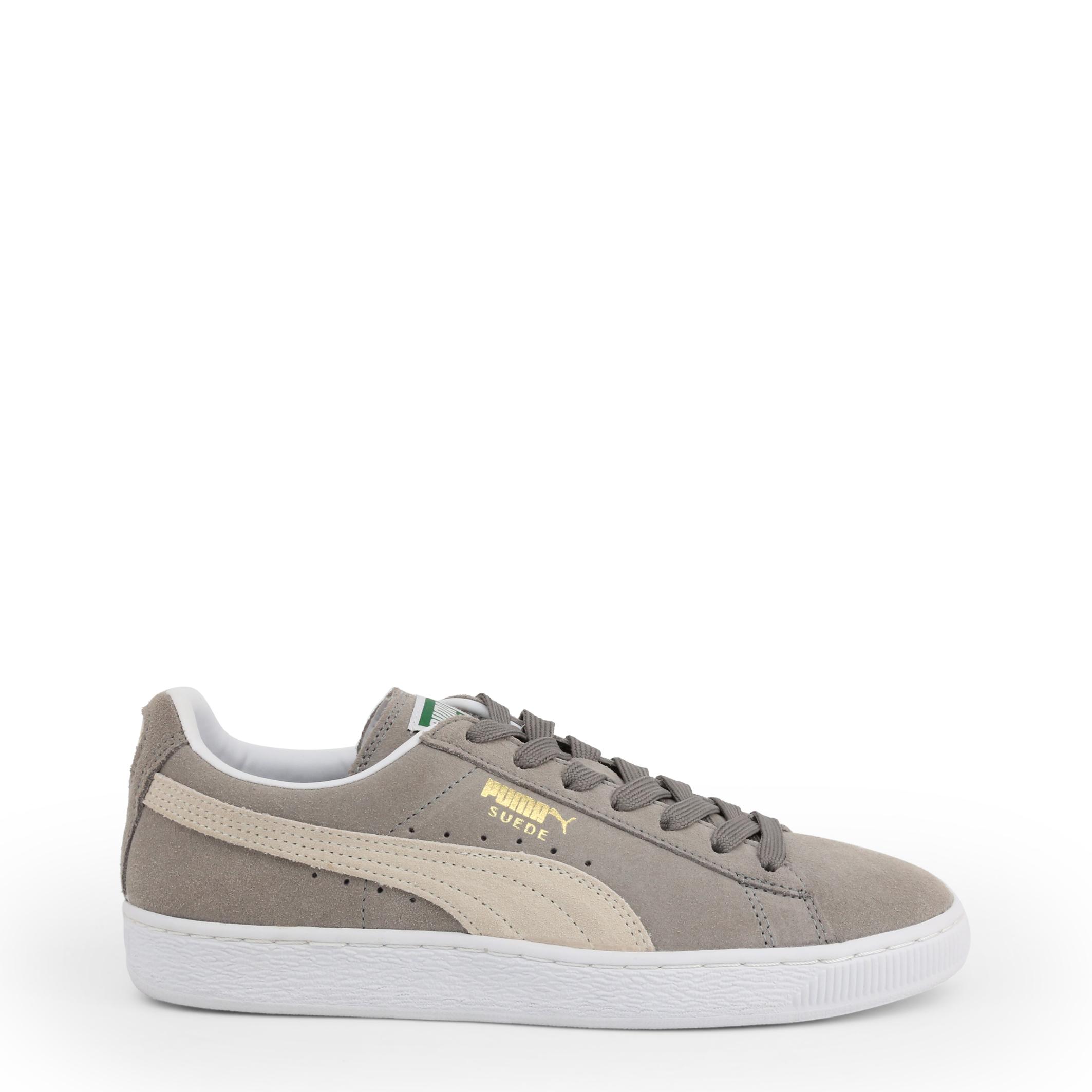 Puma Suede Classic 927315