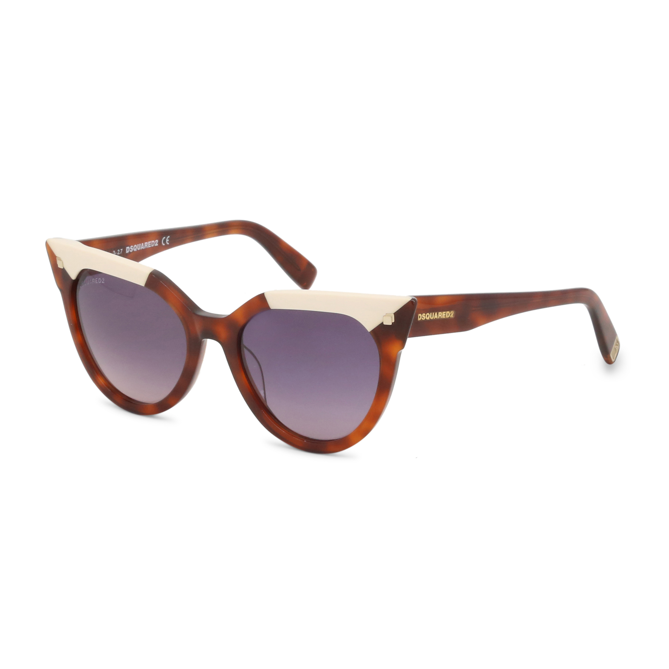 Dsquared2 DQ0277