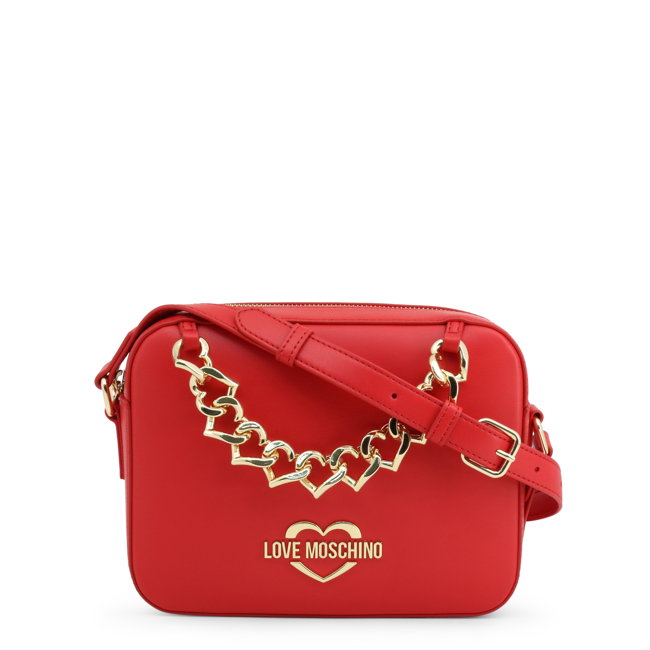 Love Moschino JC4253PP0AKC