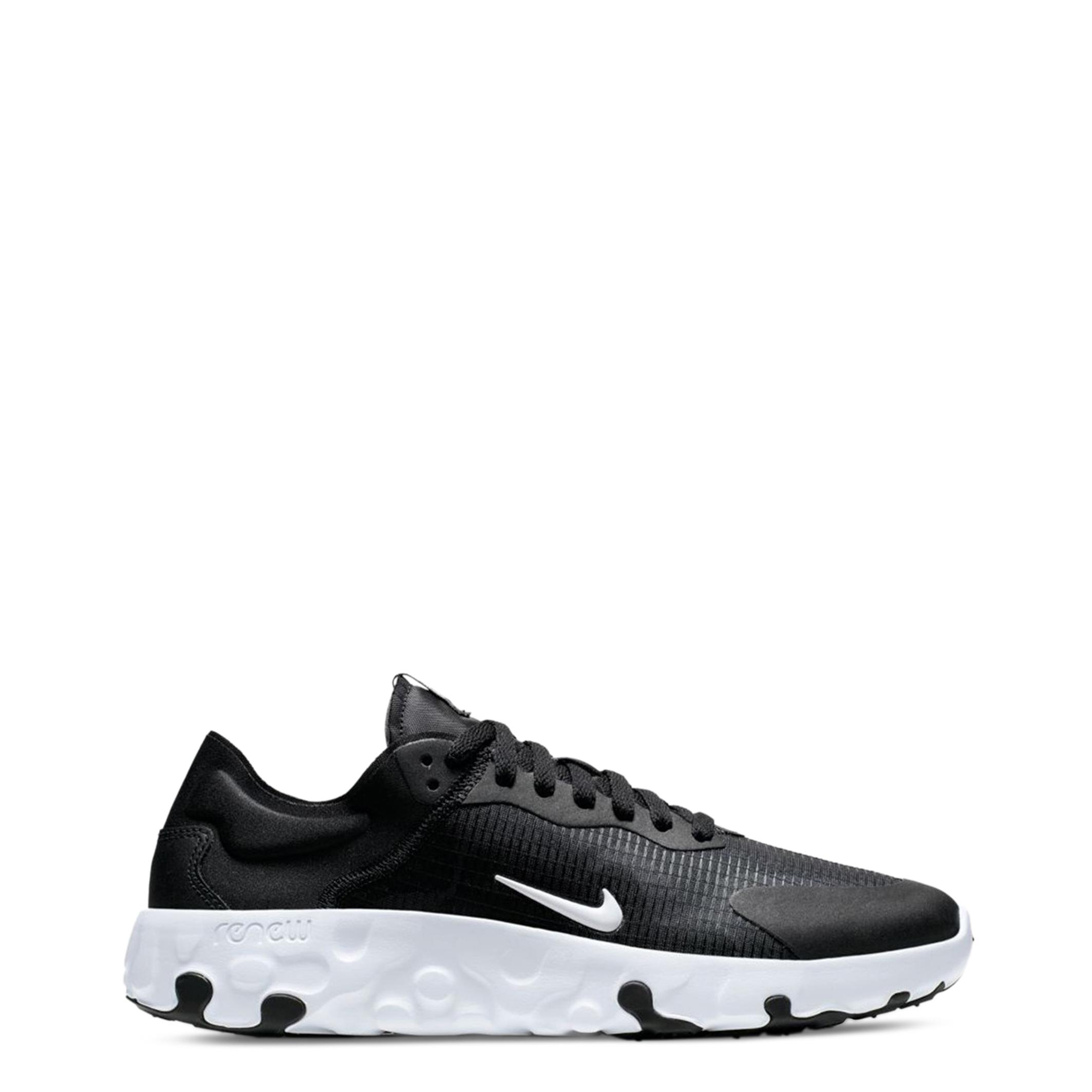 Nike Renew Lucent-BQ4235