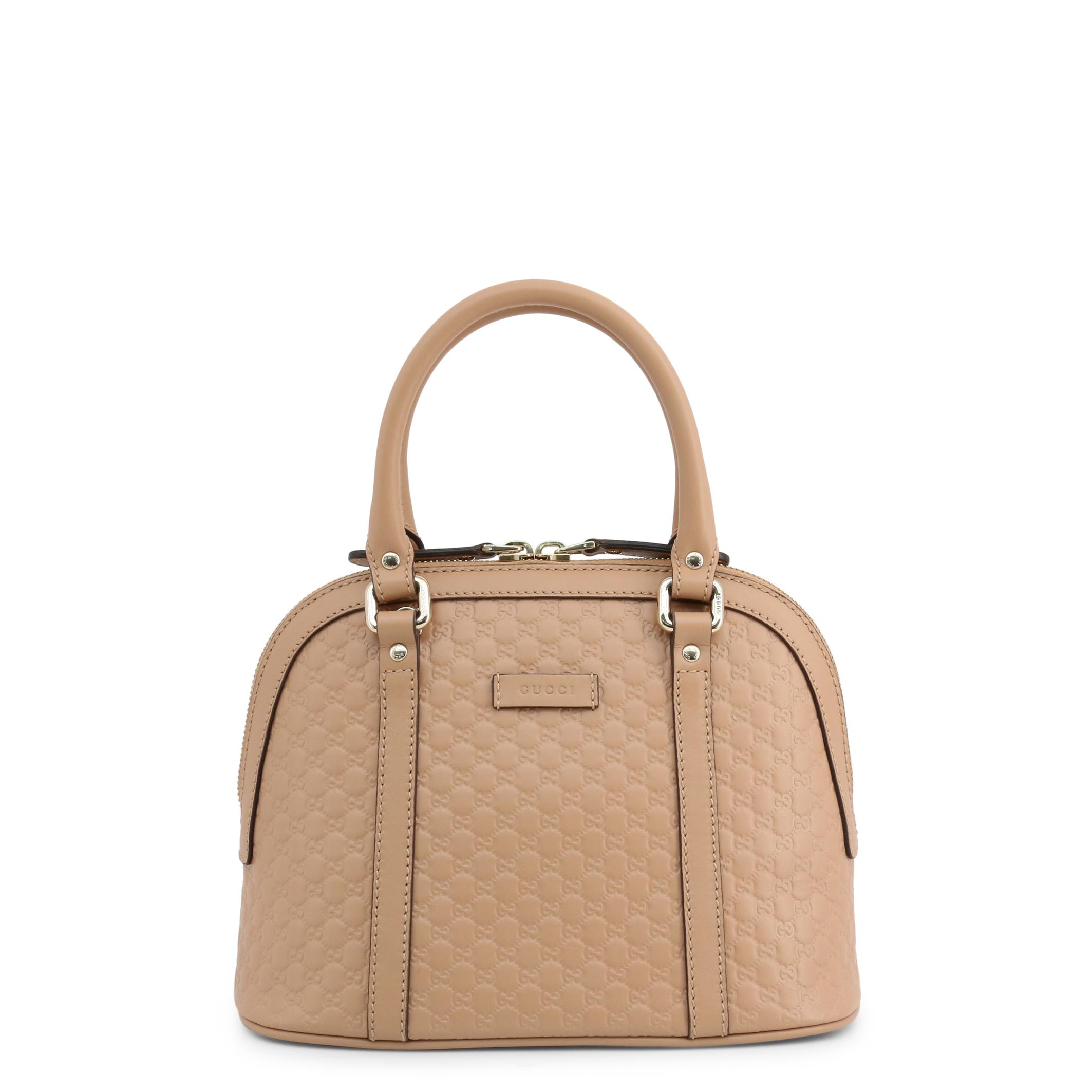 Gucci 449654 BMJ1G
