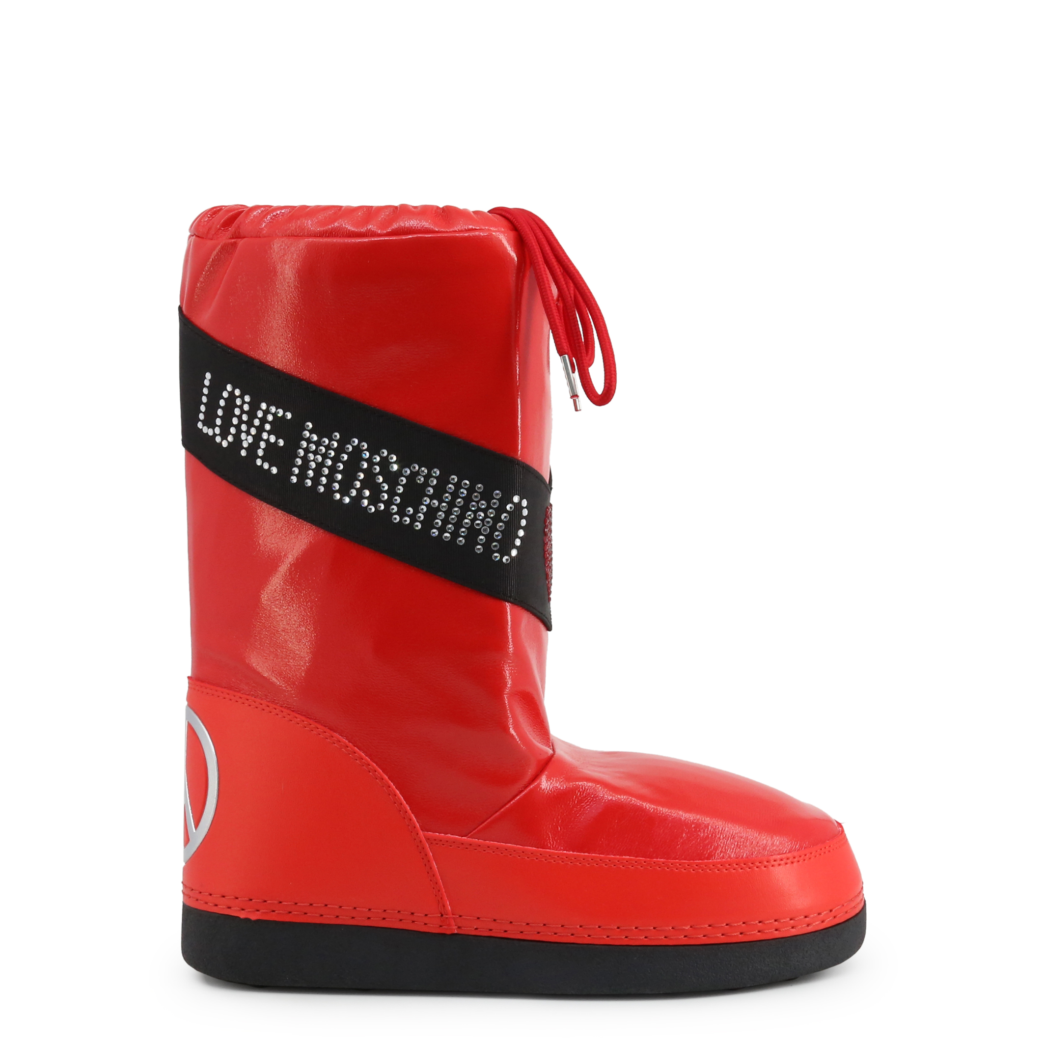 Love Moschino JA24022G1BIW