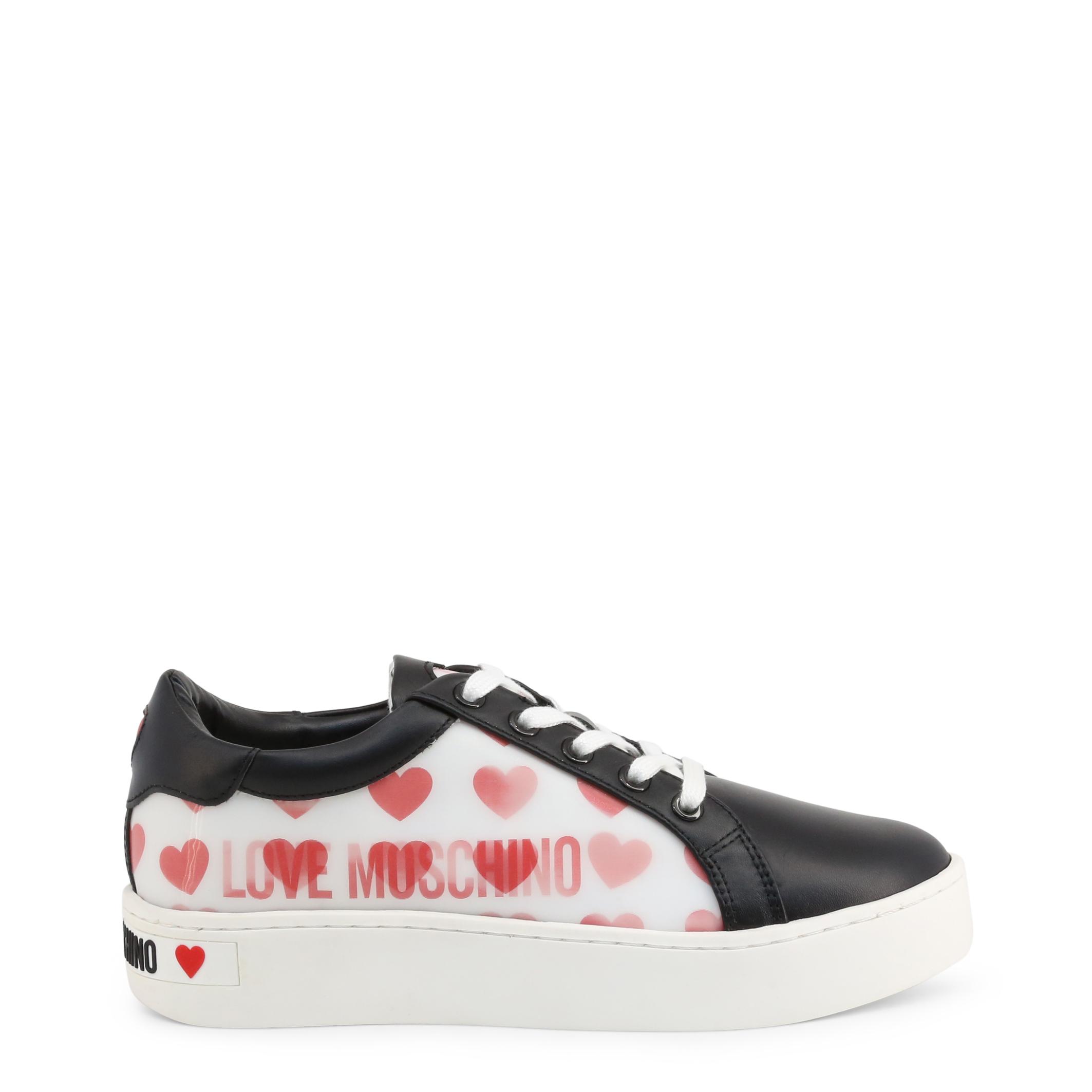 Love Moschino JA15023G1BIA