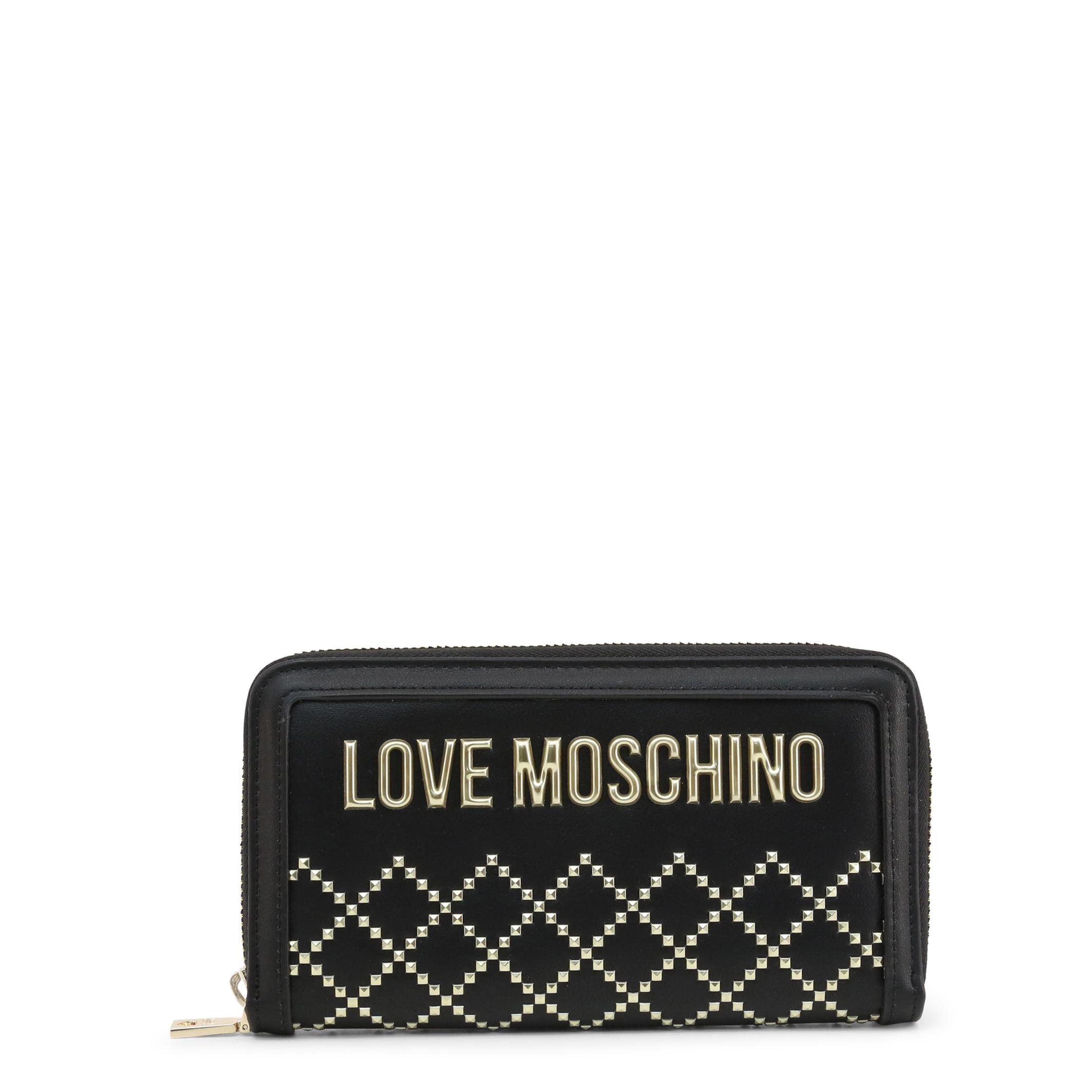 Love Moschino JC5618PP1BLG