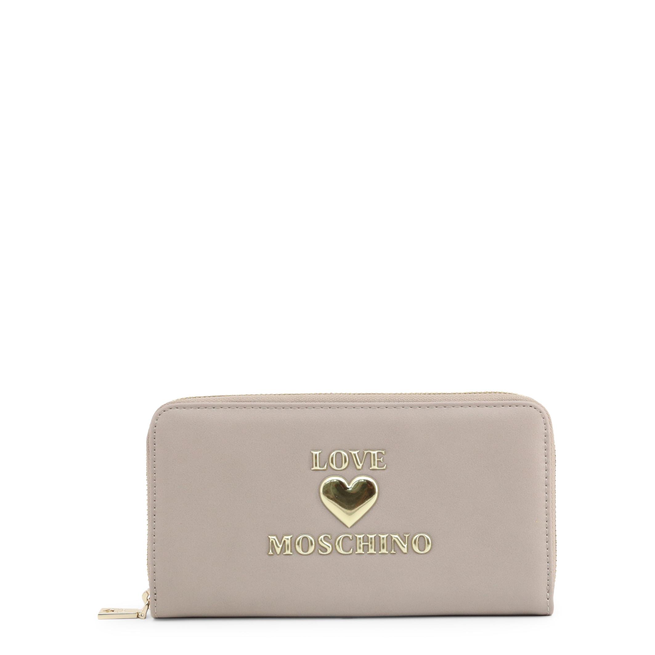 Love Moschino JC5606PP1BLE