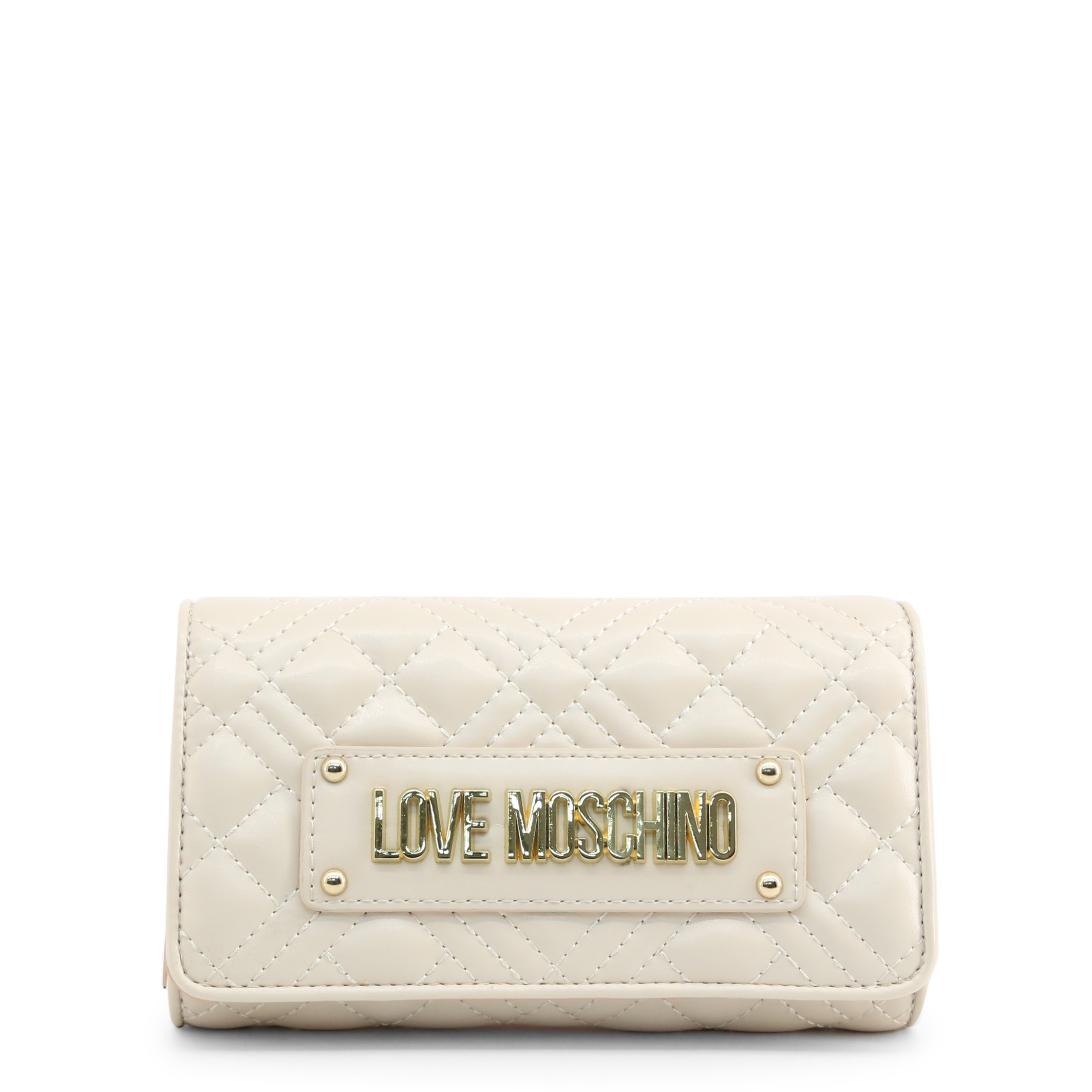 Love Moschino JC5603PP1BLA