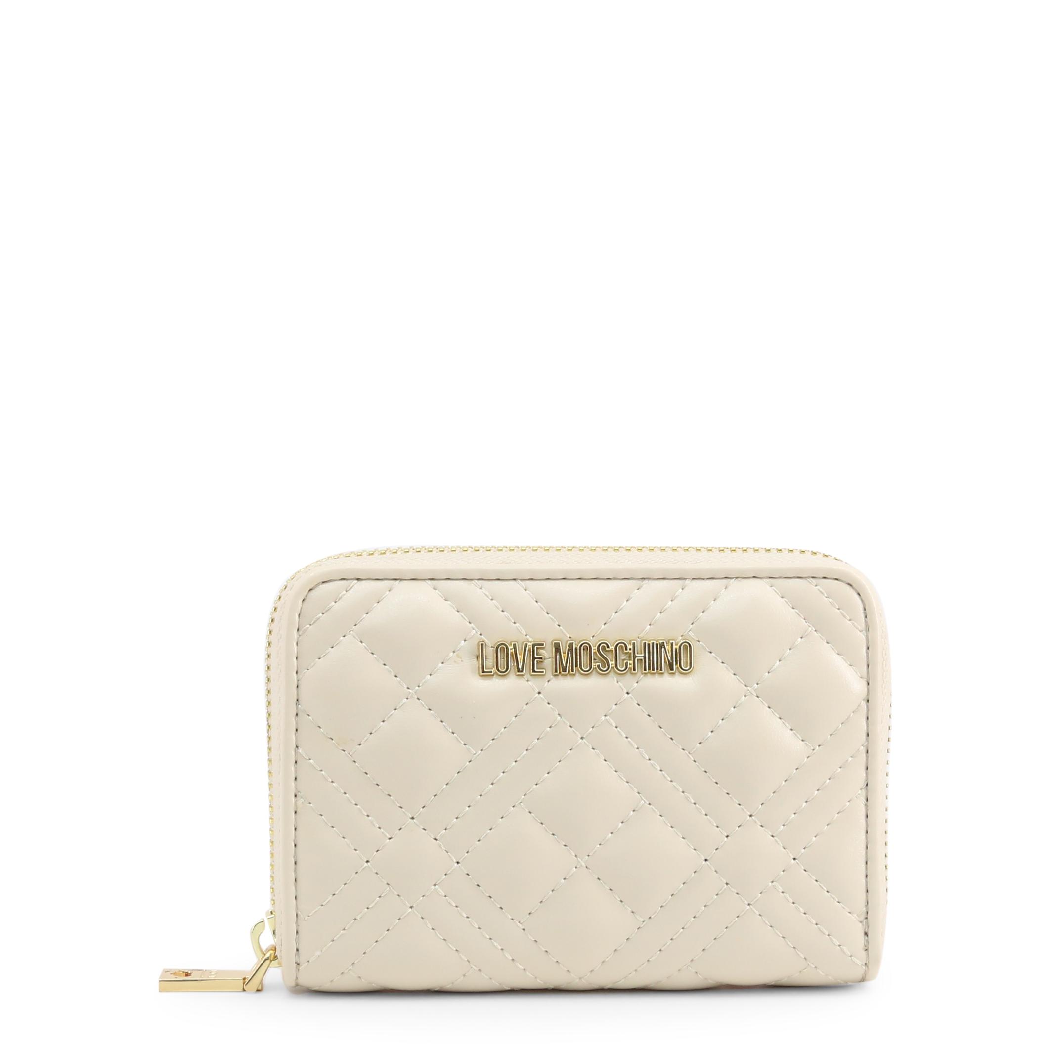 Love Moschino JC5602PP1BLA