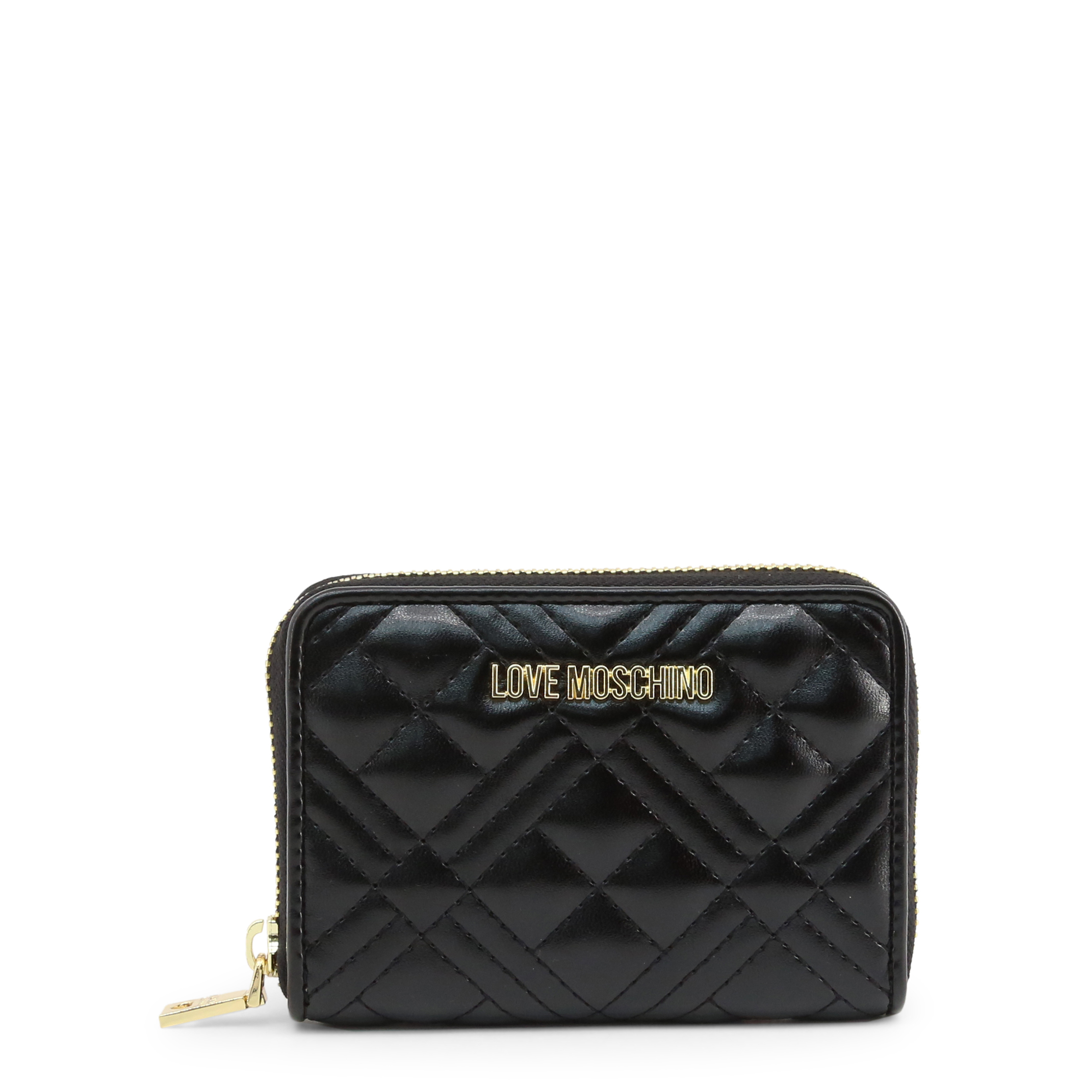 Love Moschino JC5602PP1BLA