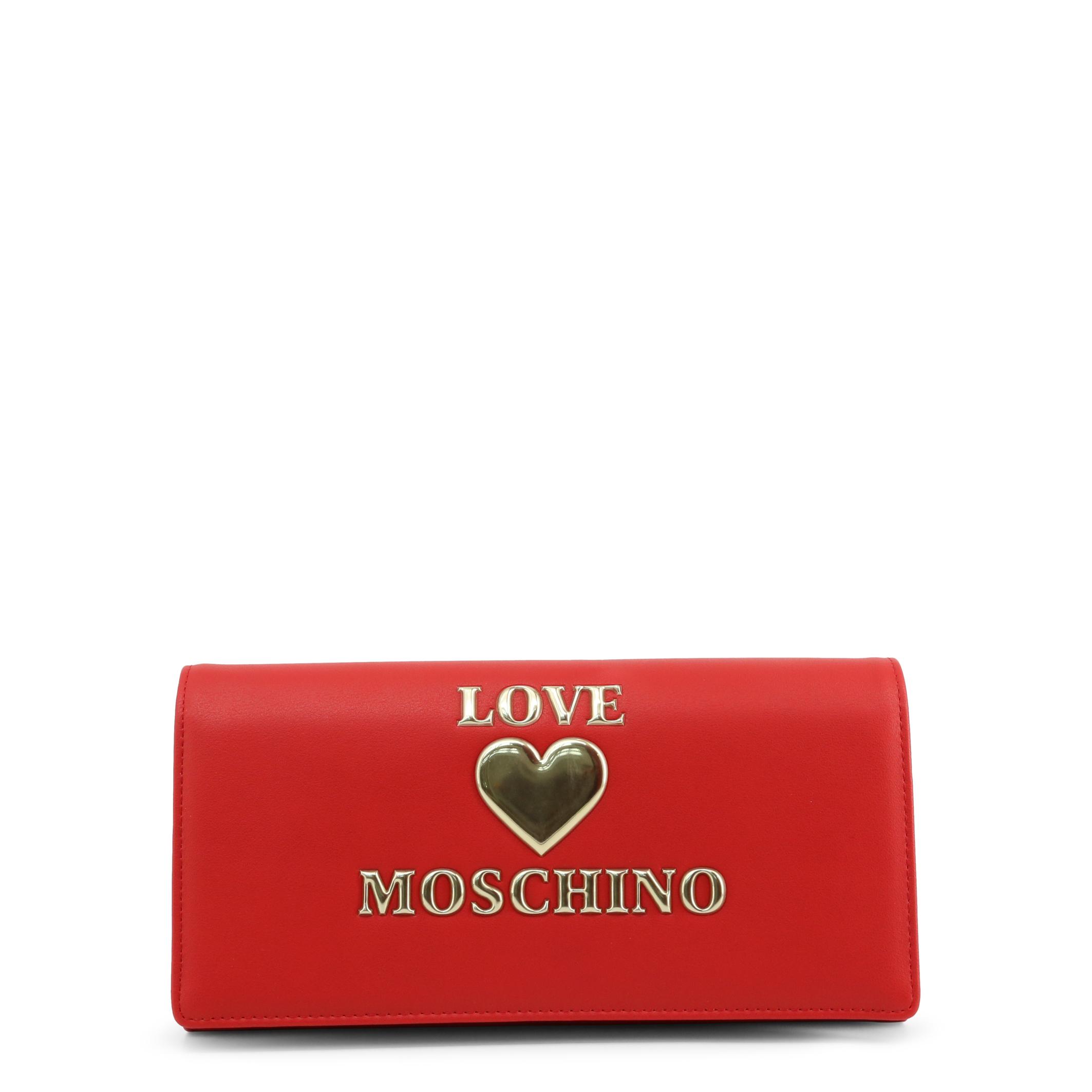 Love Moschino JC5612PP1BLE