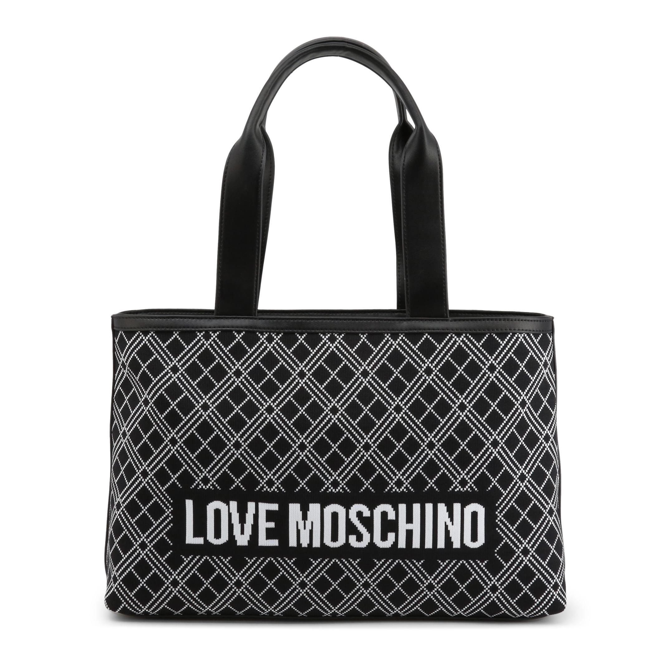 Love Moschino JC4076PP1BLL