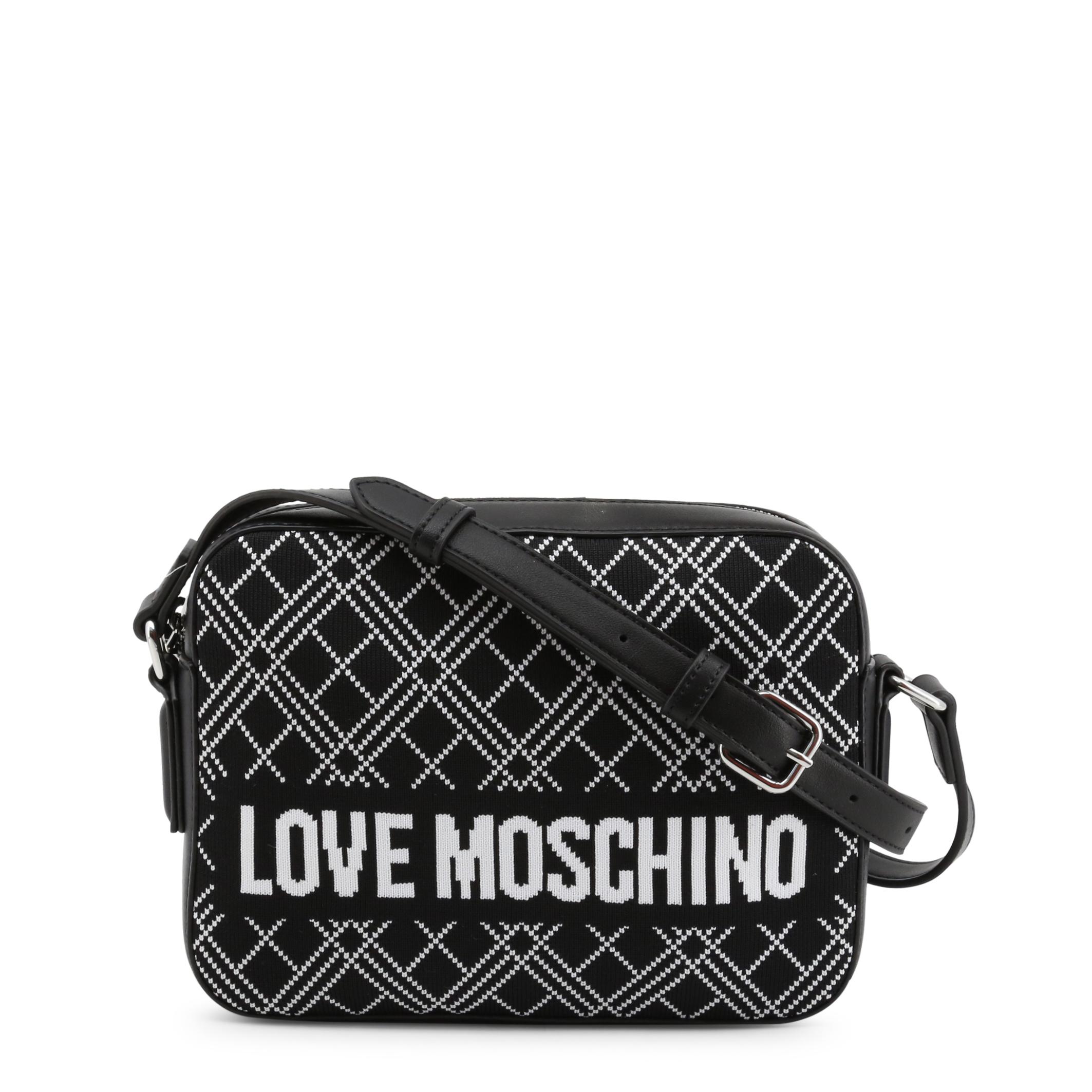 Love Moschino JC4072PP1BLL