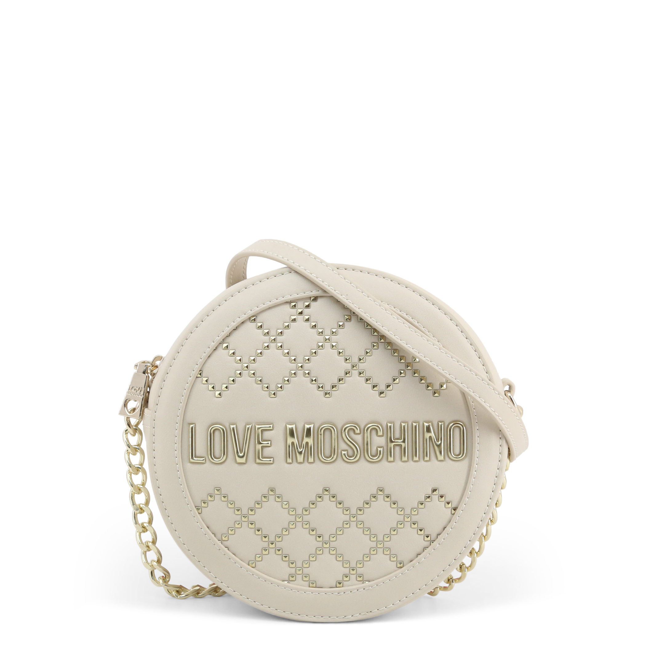 Love Moschino JC4052PP1BLG