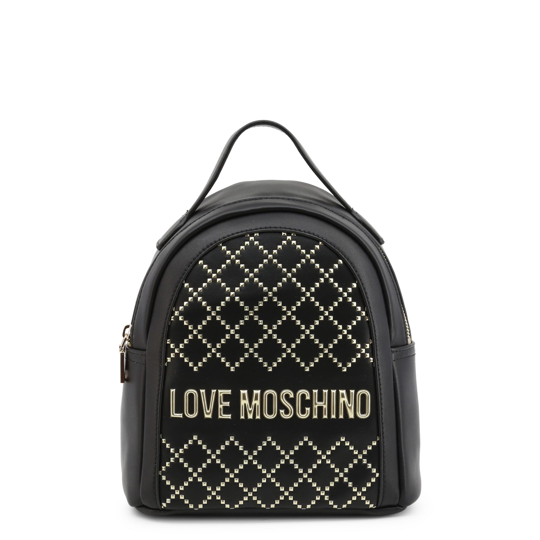 Love Moschino JC4051PP1BLG