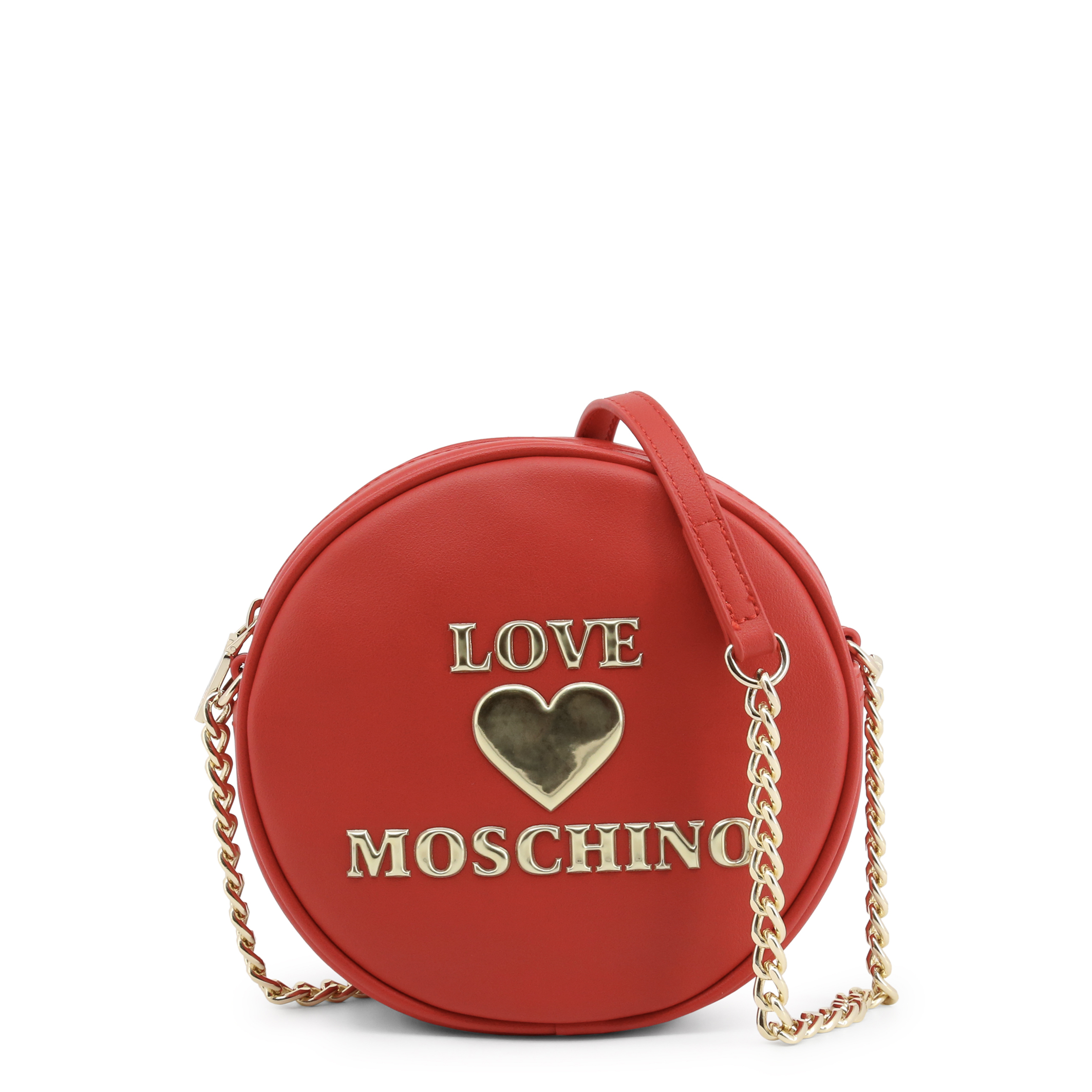 Love Moschino JC4036PP1BLE