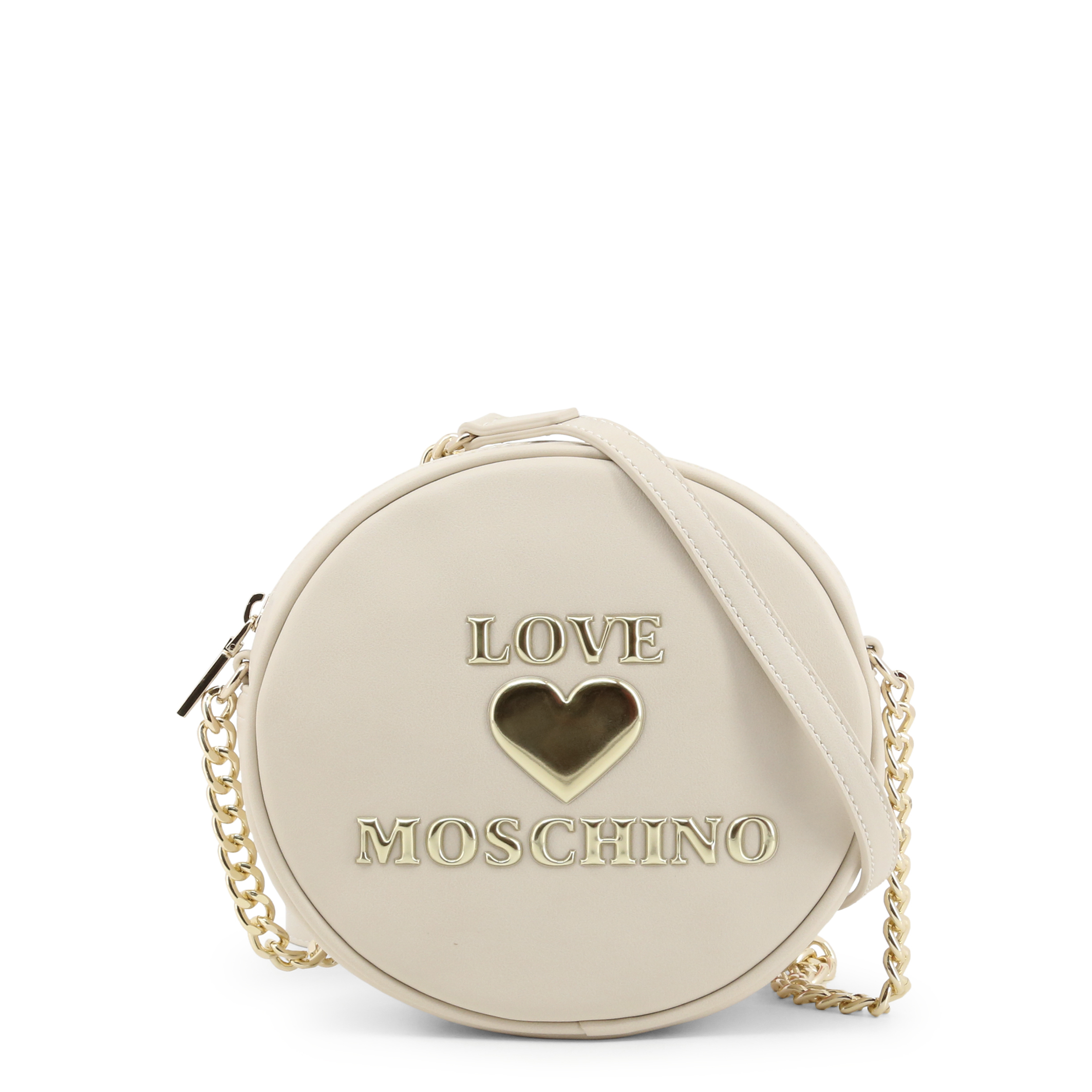 Love Moschino JC4036PP1BLE