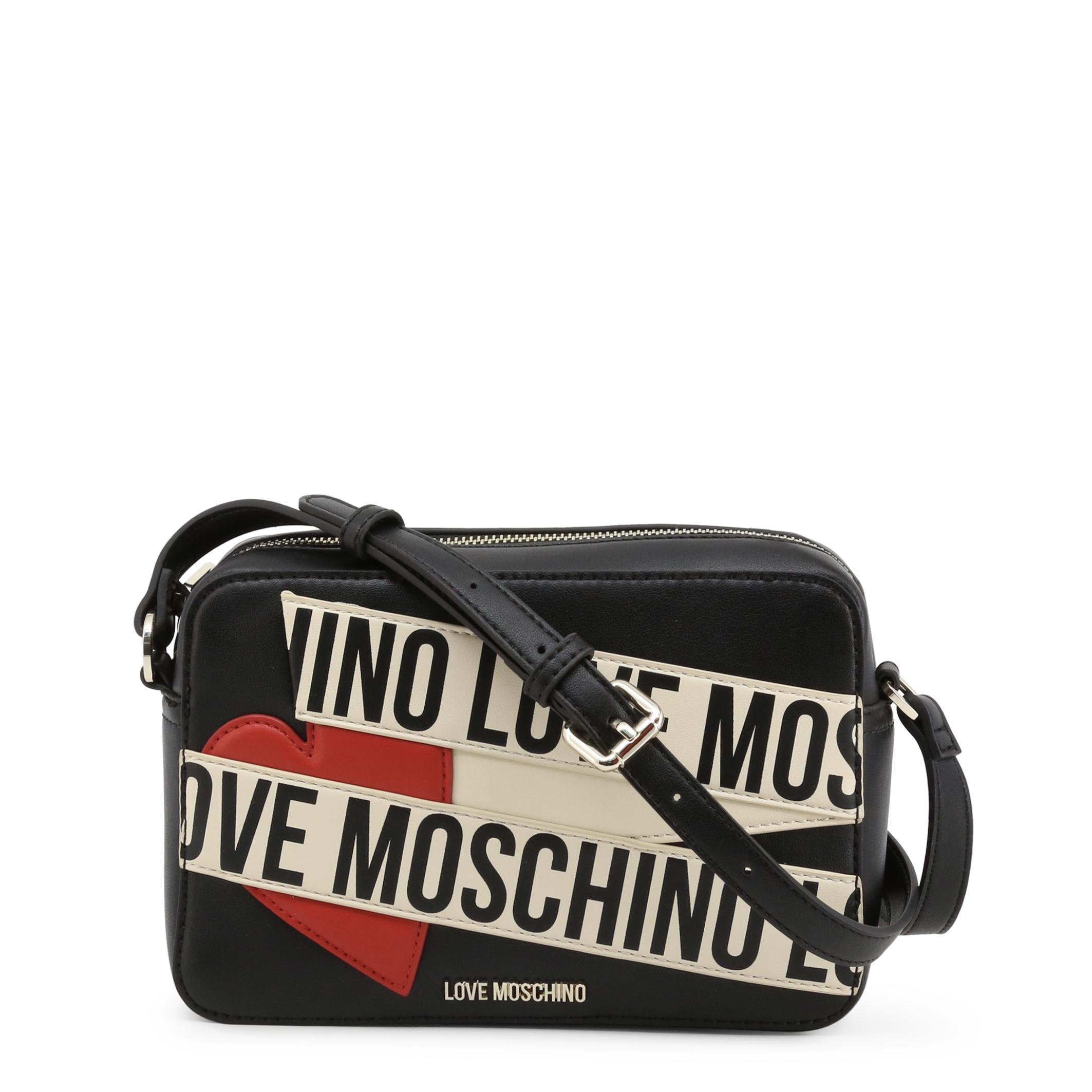 Love Moschino JC4027PP1BLD