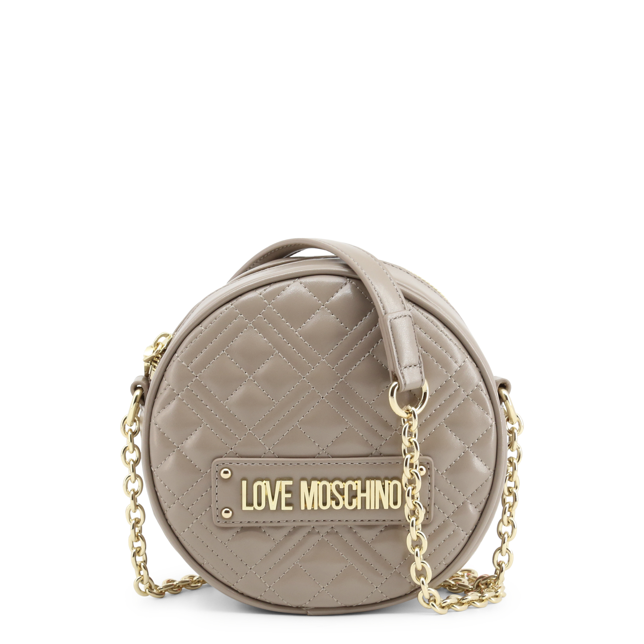 Love Moschino JC4003PP1BLA
