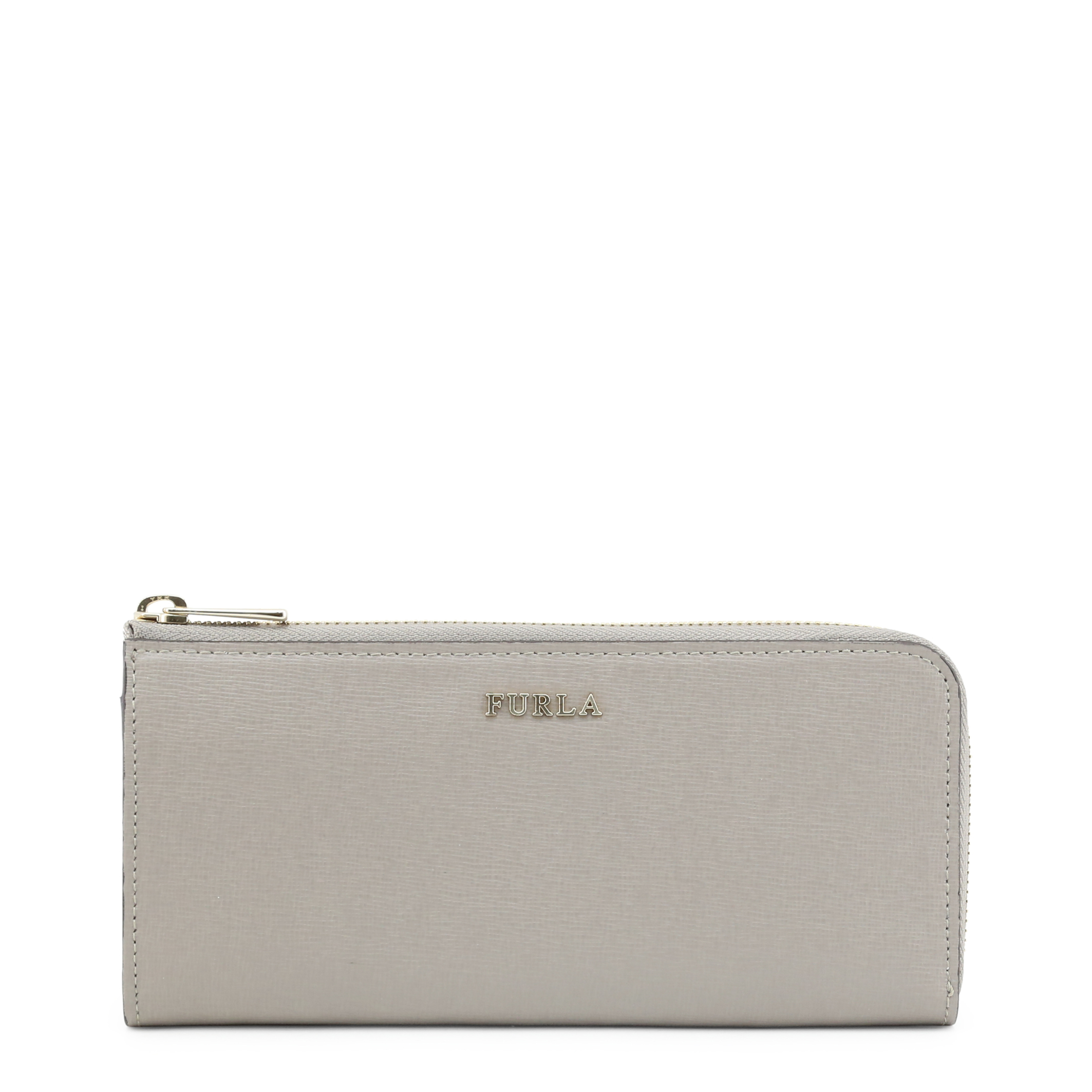 Furla PS13 BABYLON