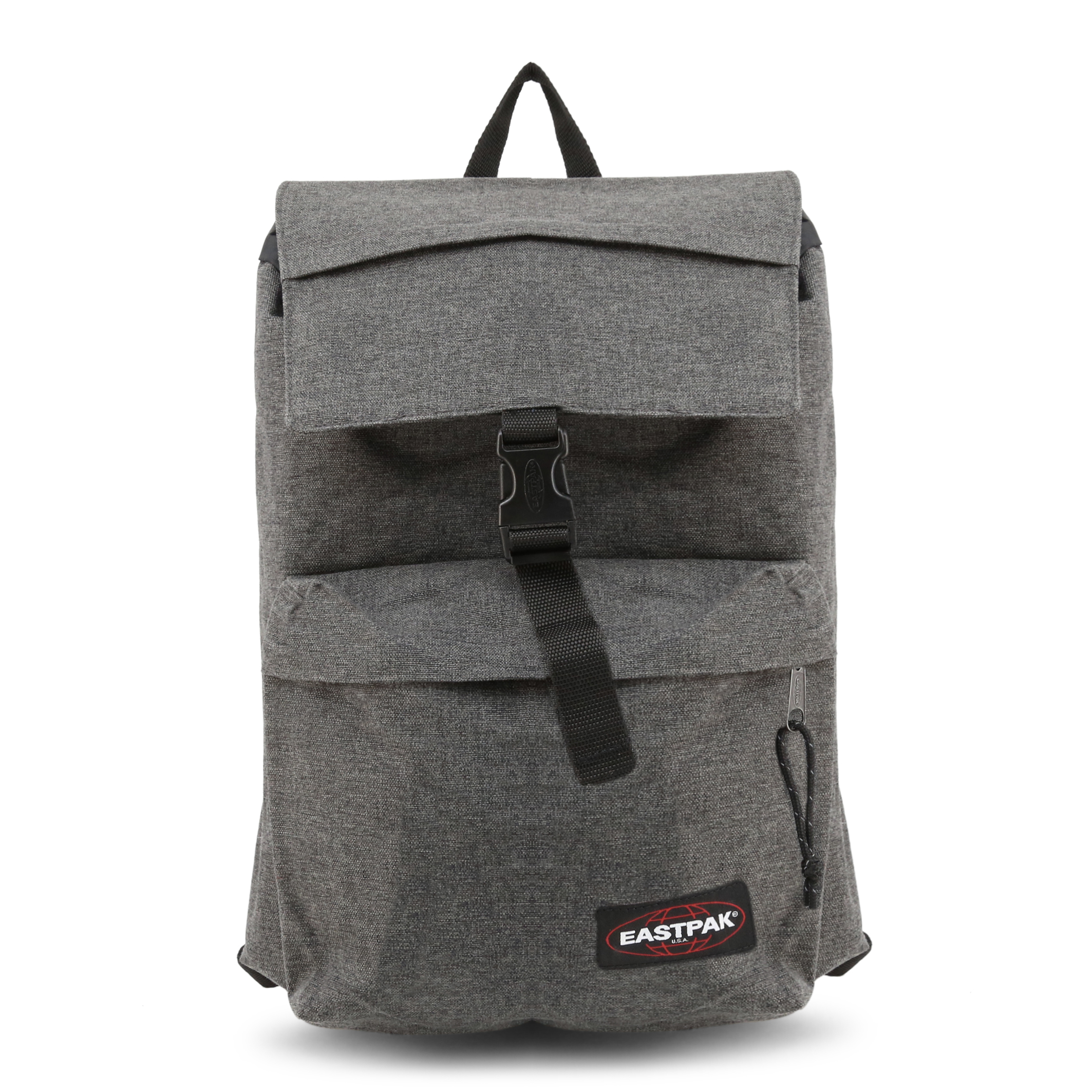 Eastpak TOPHER