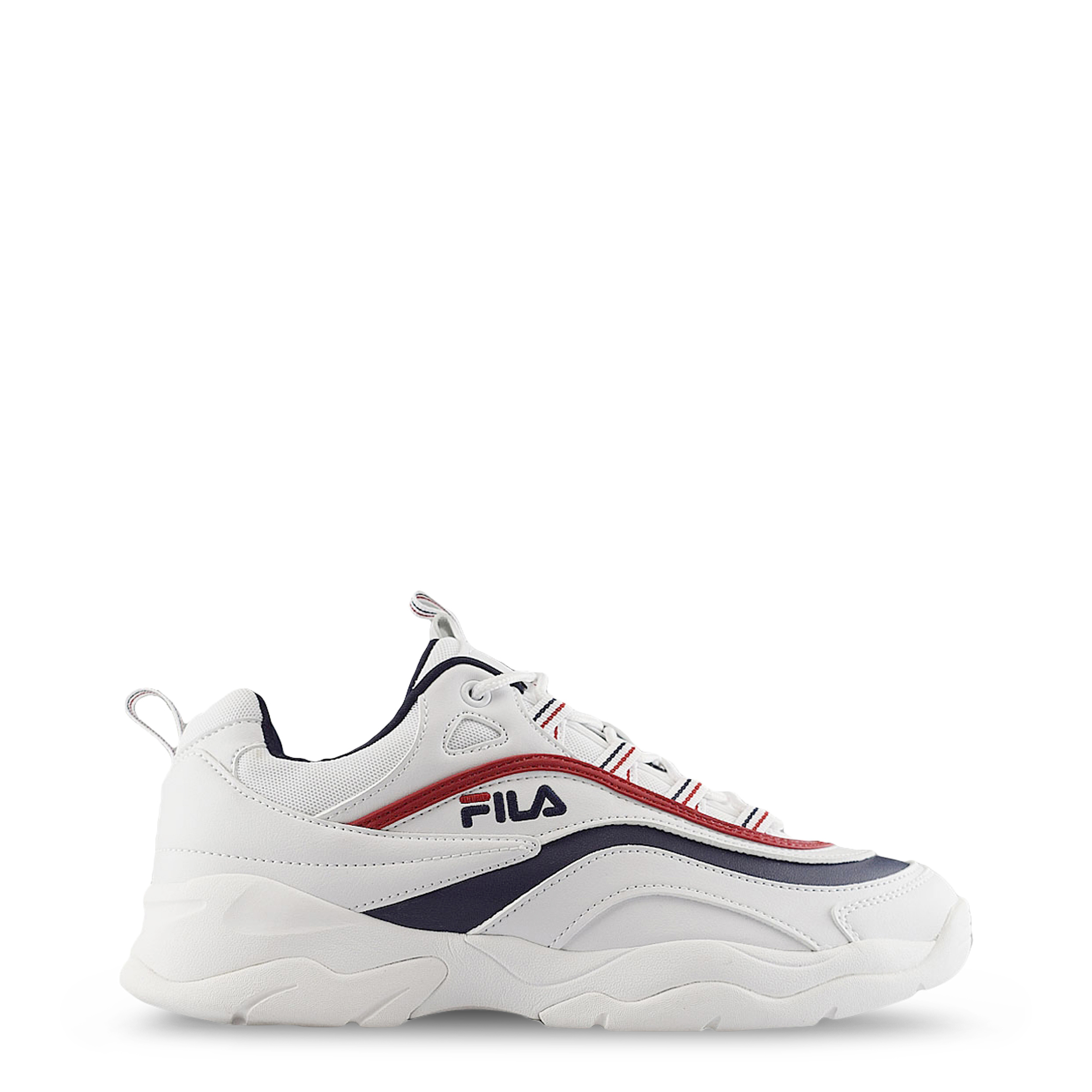 Fila RAY-LOW-M 1010561